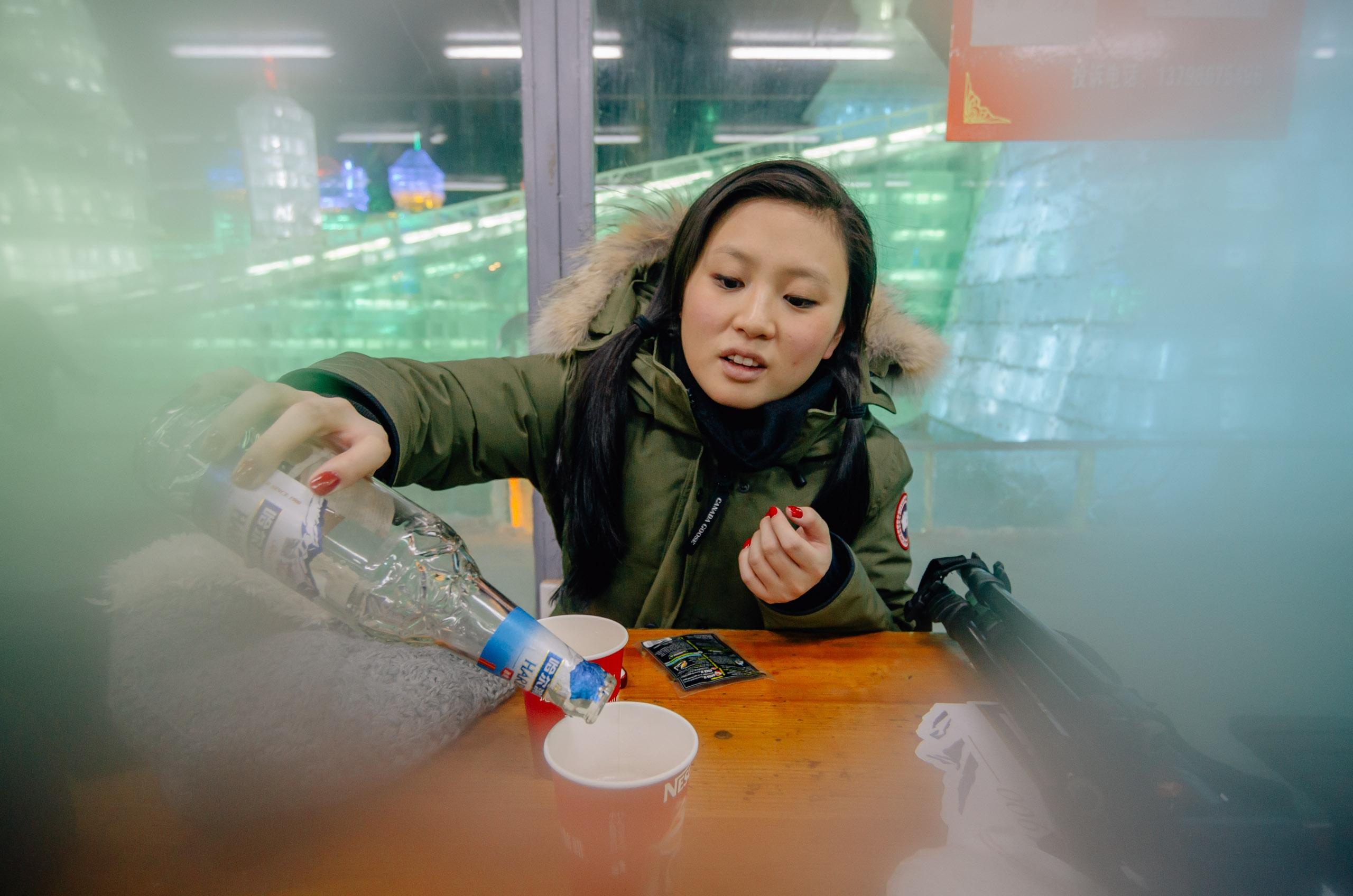 Harbin China Ice Festival - 2012-0108-DSC_2032