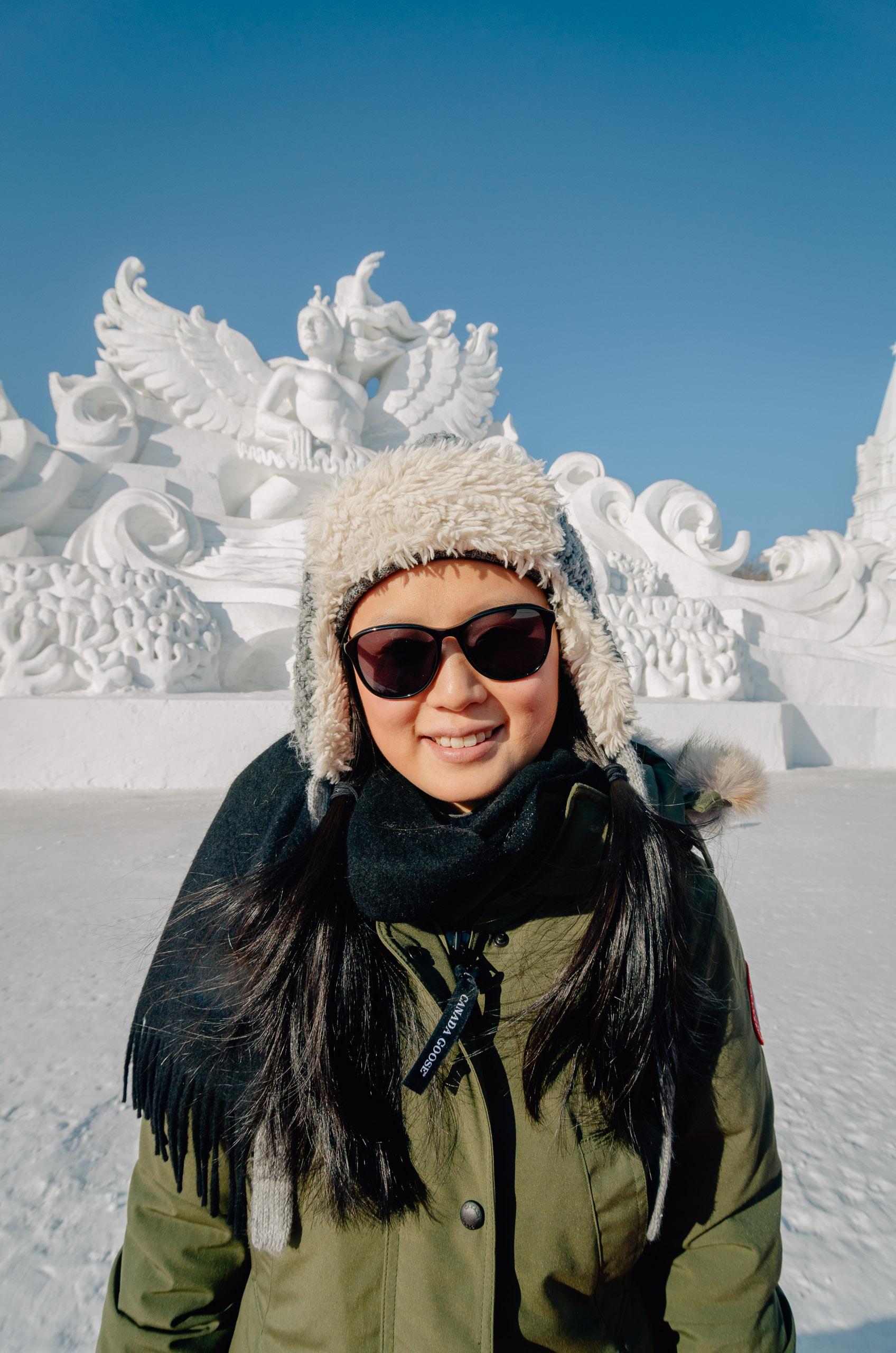 Harbin China Ice Festival - 2012-0108-DSC_2122_60965