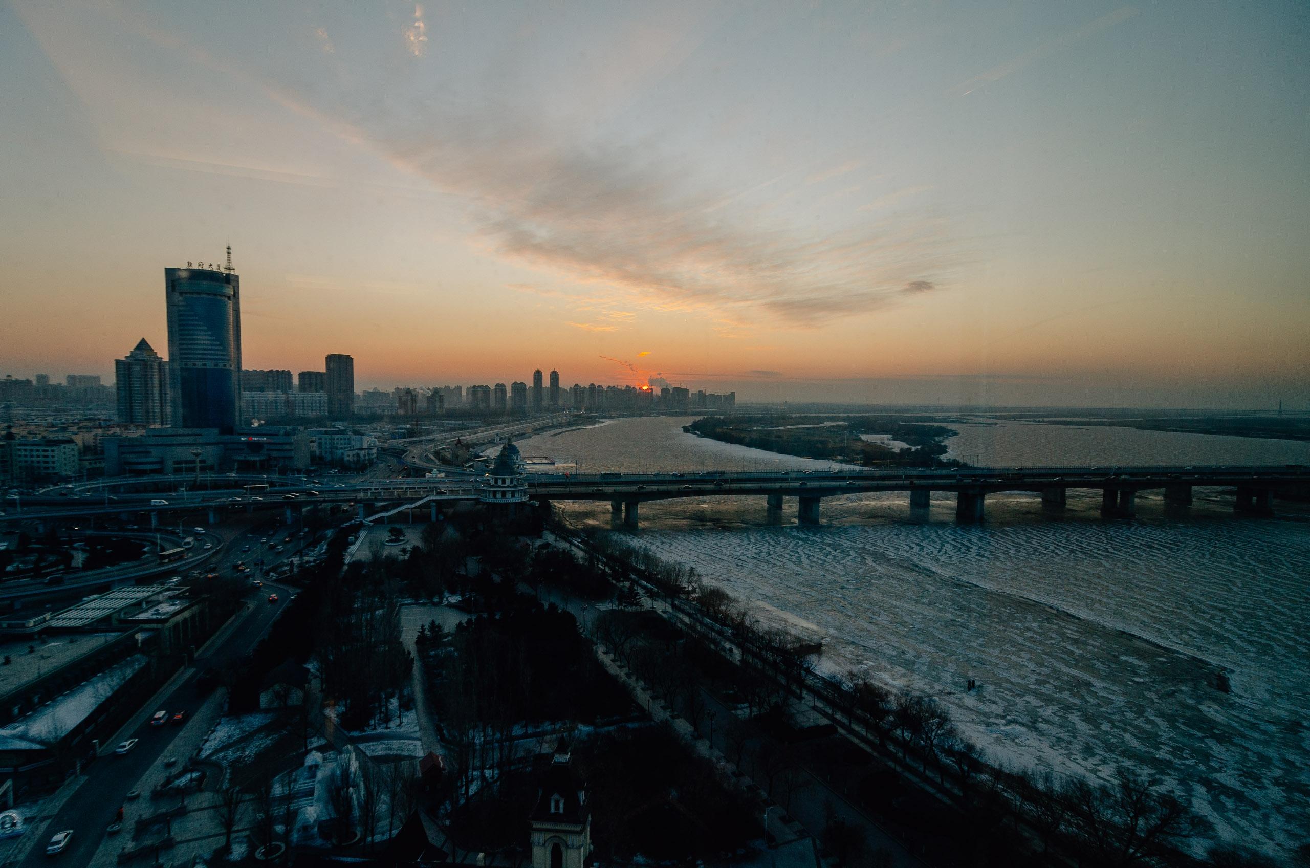 Harbin China Ice Festival - 2012-0109-DSC_2168_9712