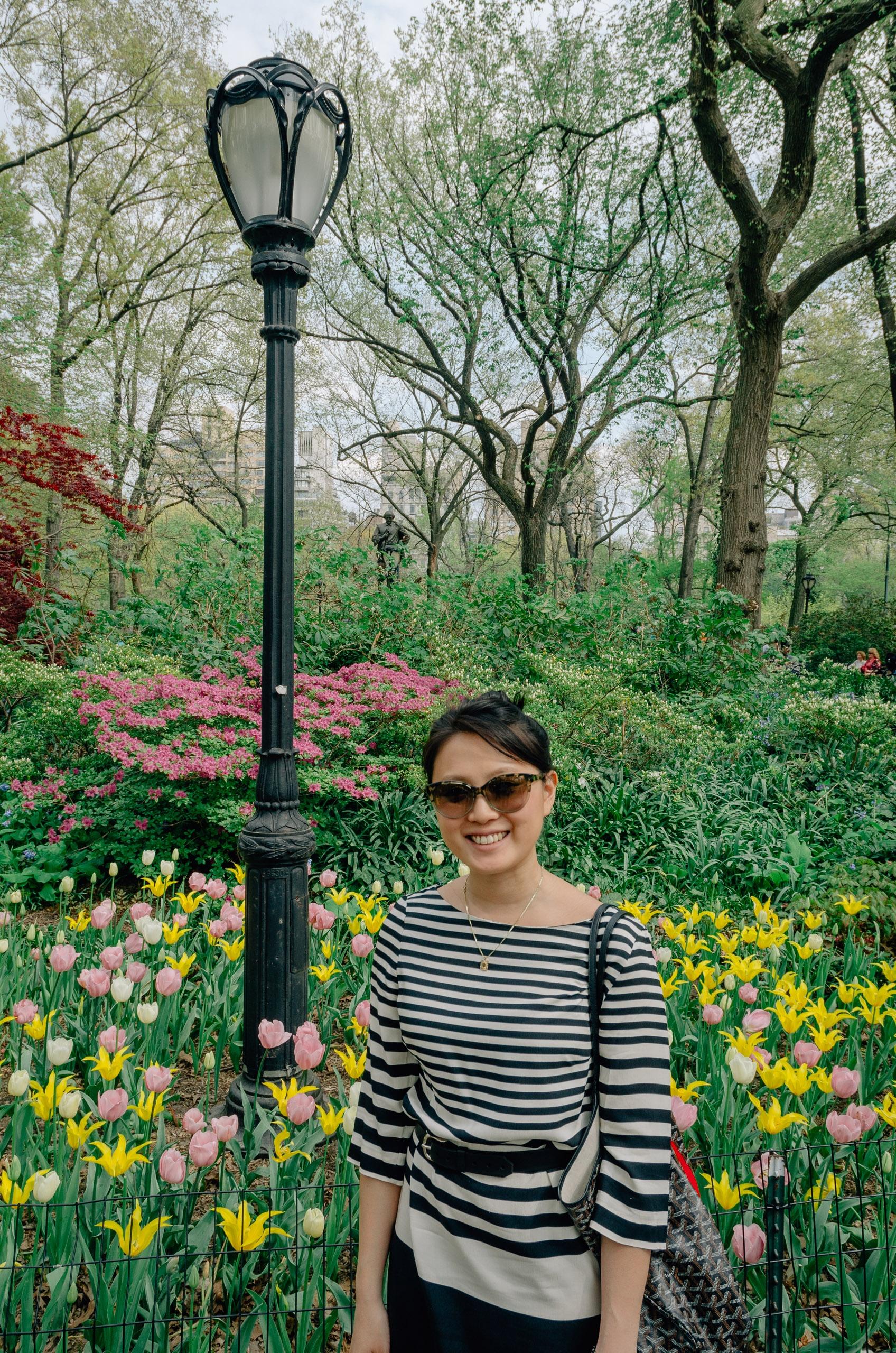 Birthday in Central Park - 2012-0415-DSC_2322