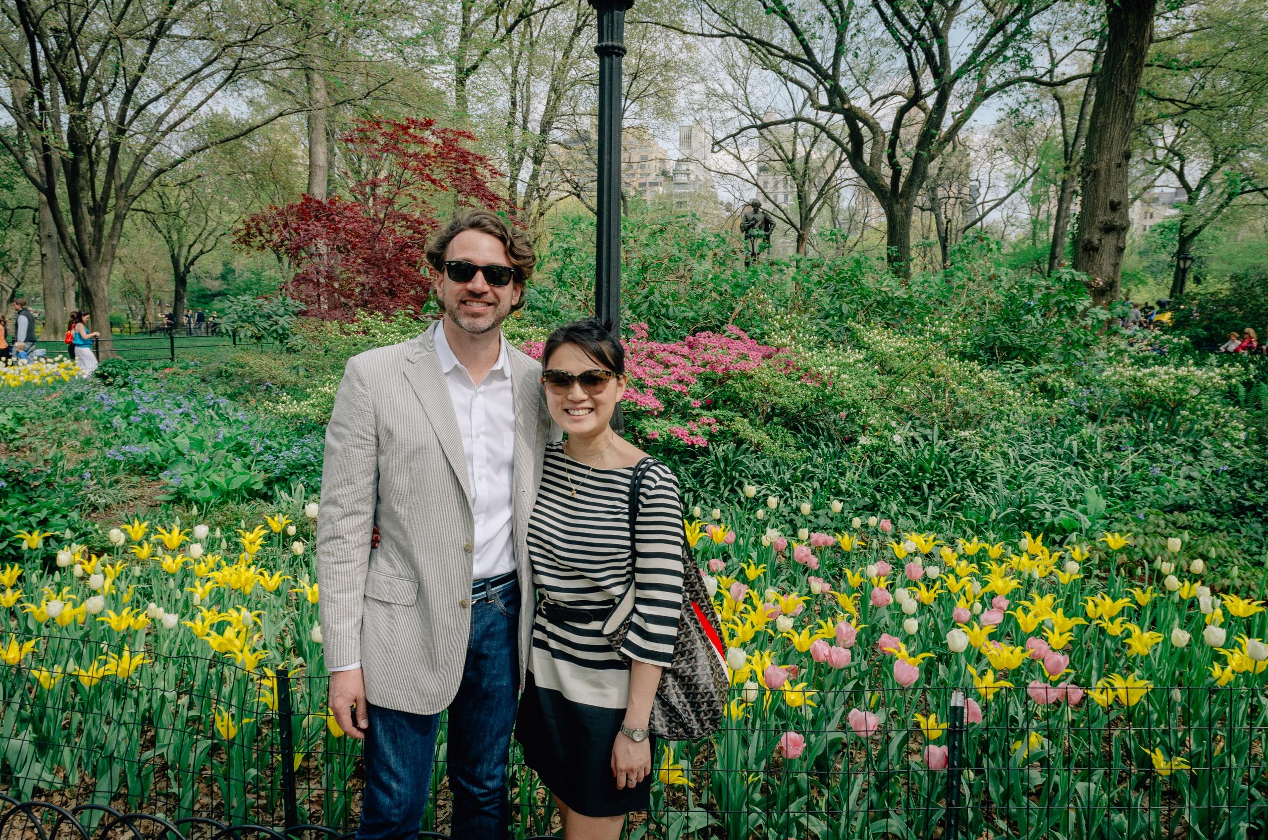 Birthday in Central Park - 2012-0415-DSC_2325
