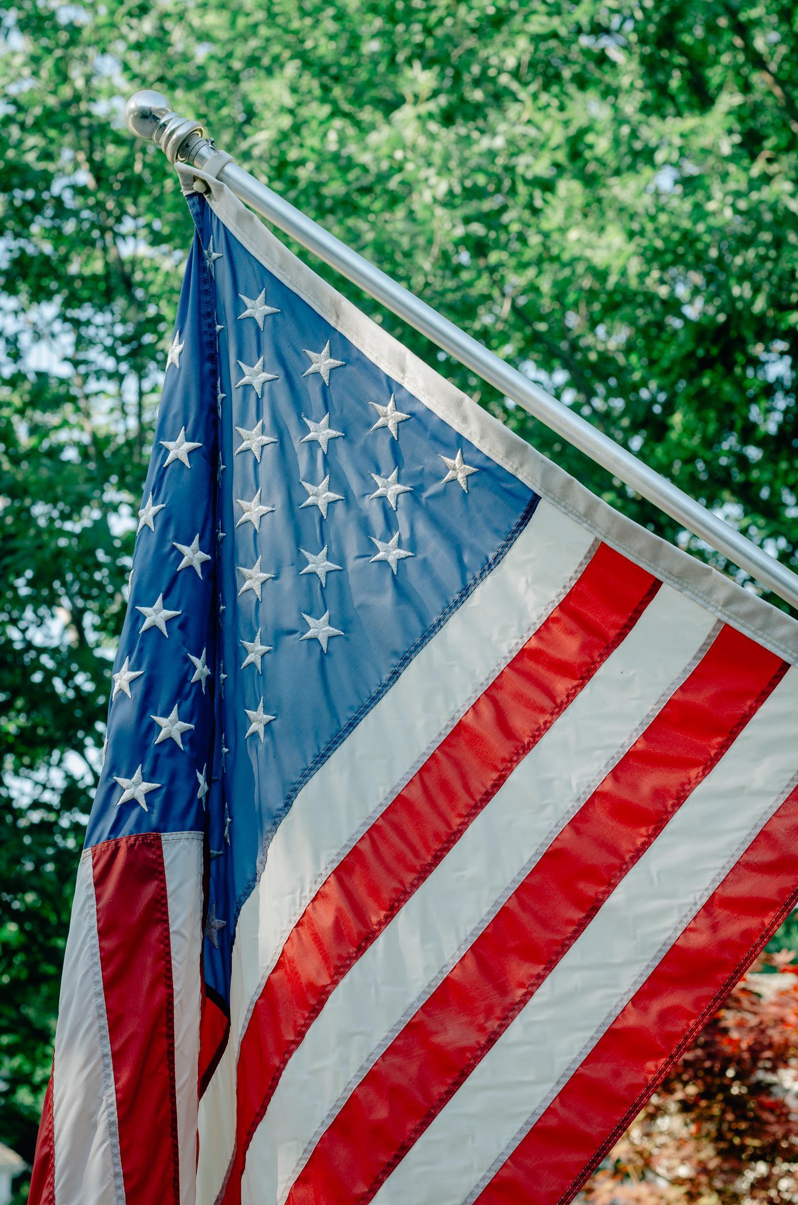 Memorial Day in Kansas - 2012-0528-DSC_2600