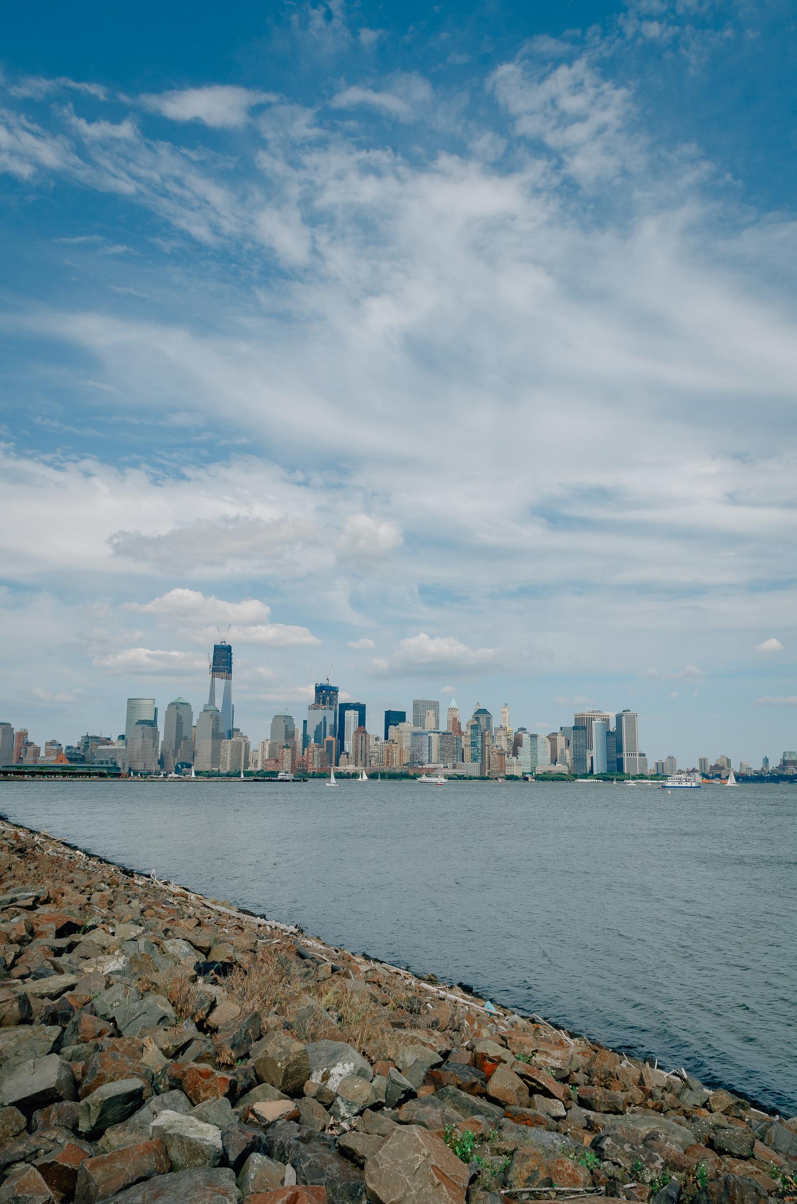 Liberty Island Polo Classic - 2012-0602-DSC_2785_76709
