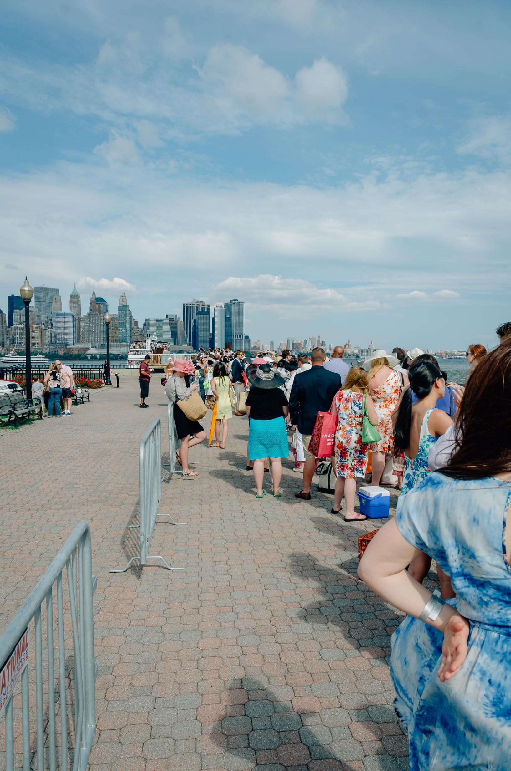 Liberty Island Polo Classic - 2012-0602-DSC_2798