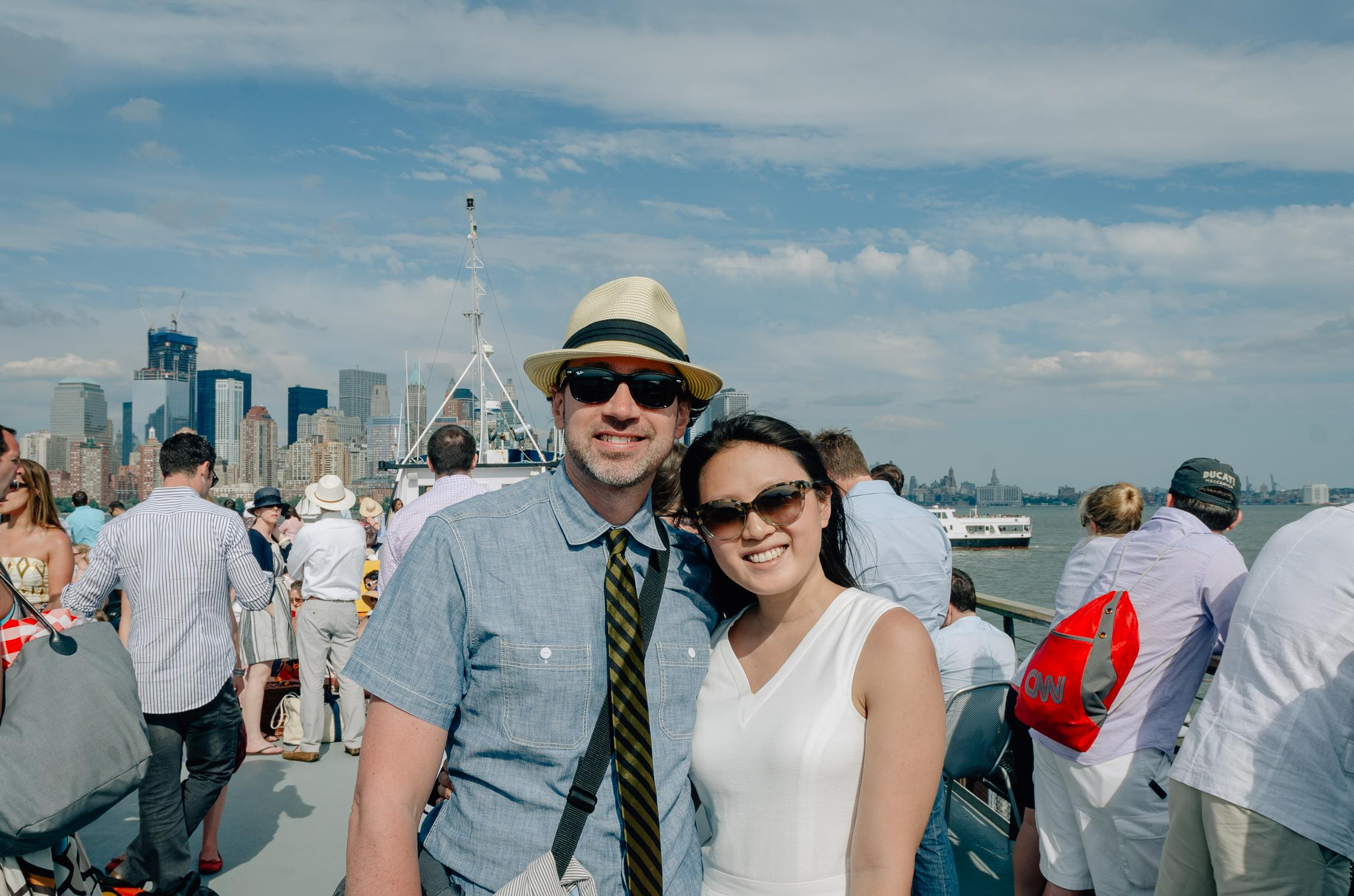 Liberty Island Polo Classic - 2012-0602-DSC_2813_22990