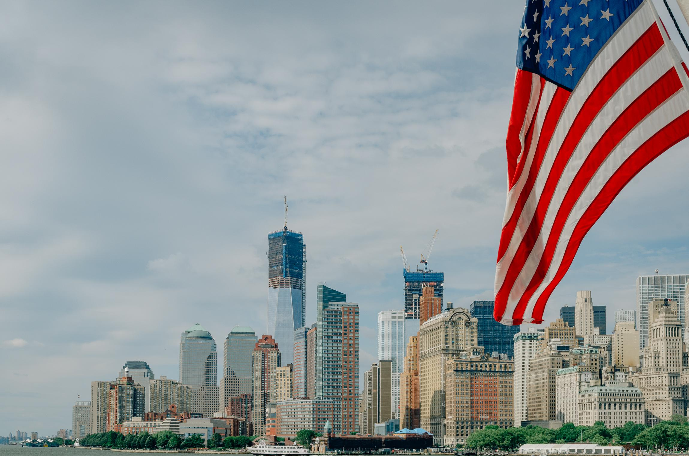 Liberty Island Polo Classic - 2012-0602-DSC_2839_45975