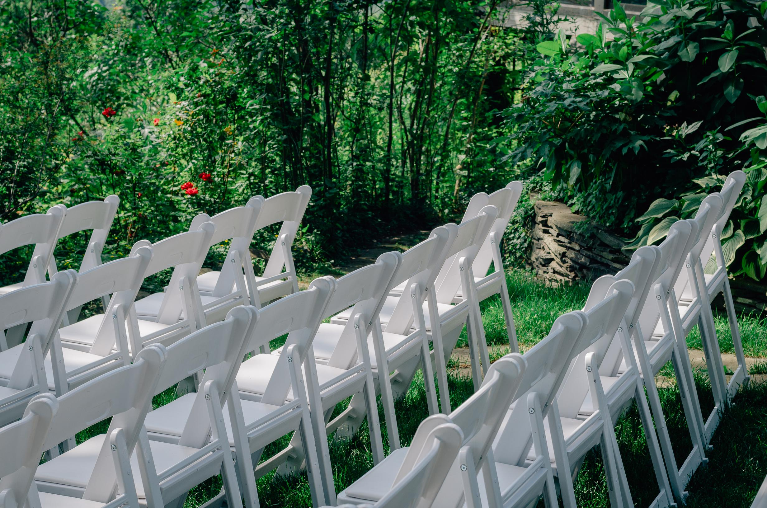 SamErica Wedding in Upstate New York - 2012-0616-DSC_2899_97419