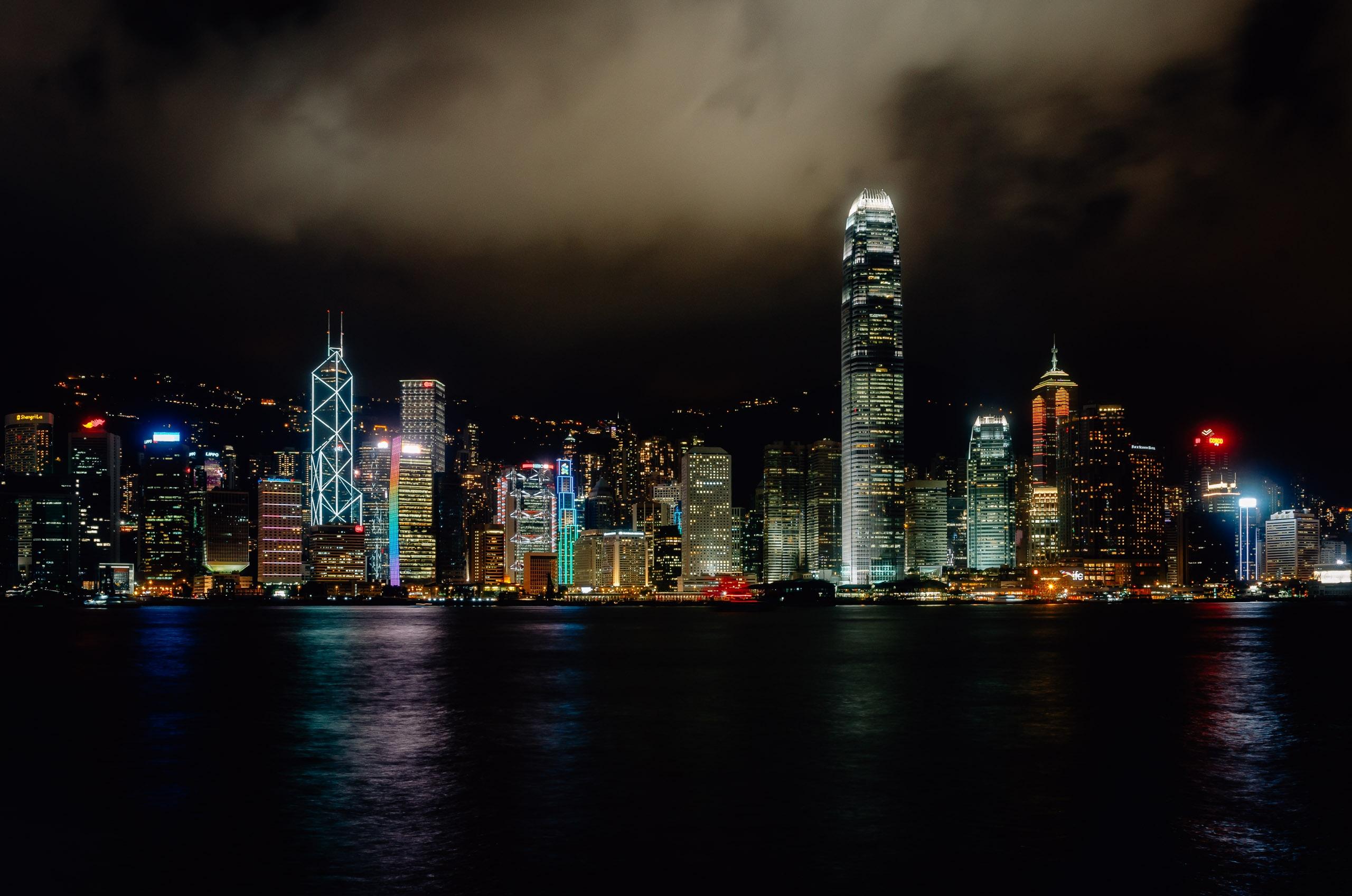 Hong Kong - 2012-0626-DSC_3089
