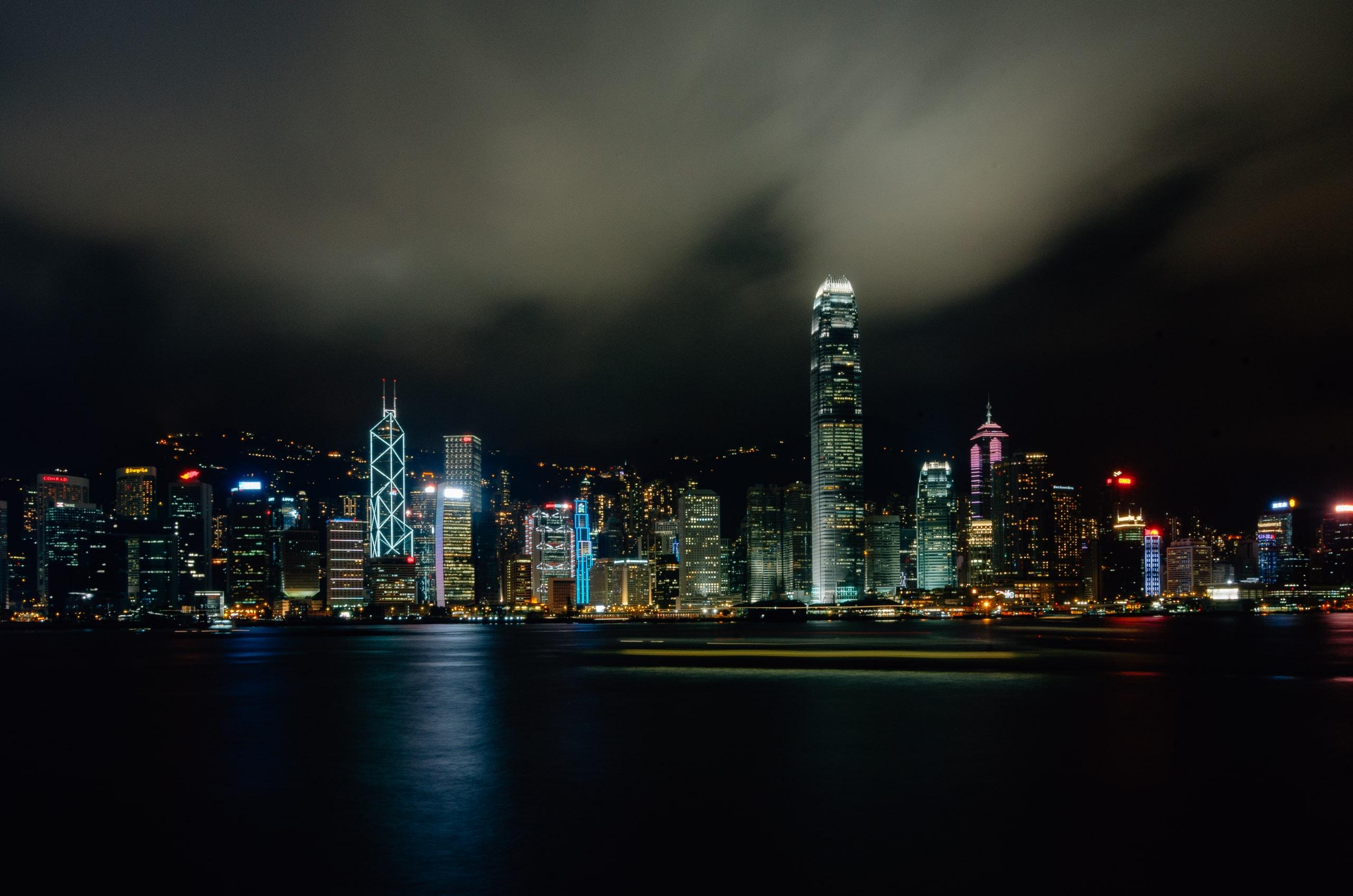 Hong Kong - 2012-0626-DSC_3110
