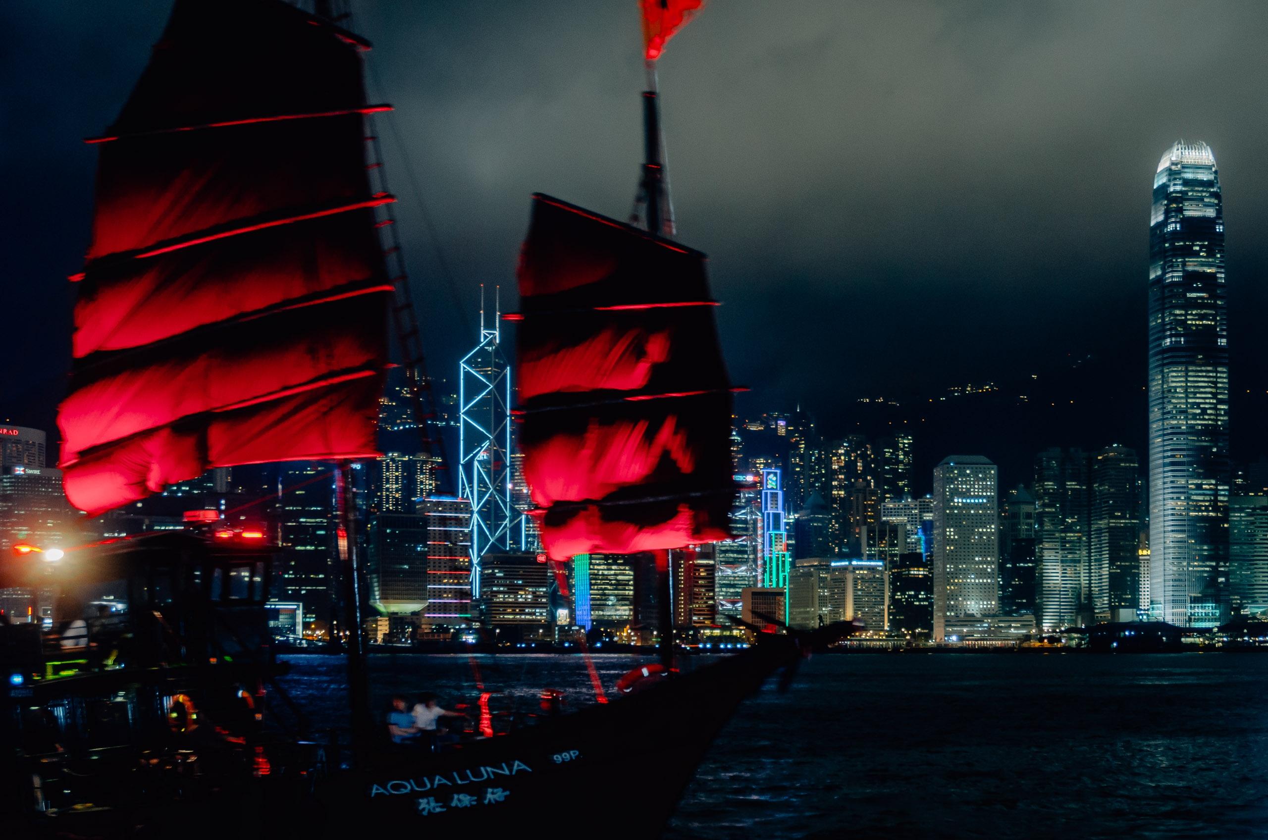 Hong Kong - 2012-0626-DSC_3129