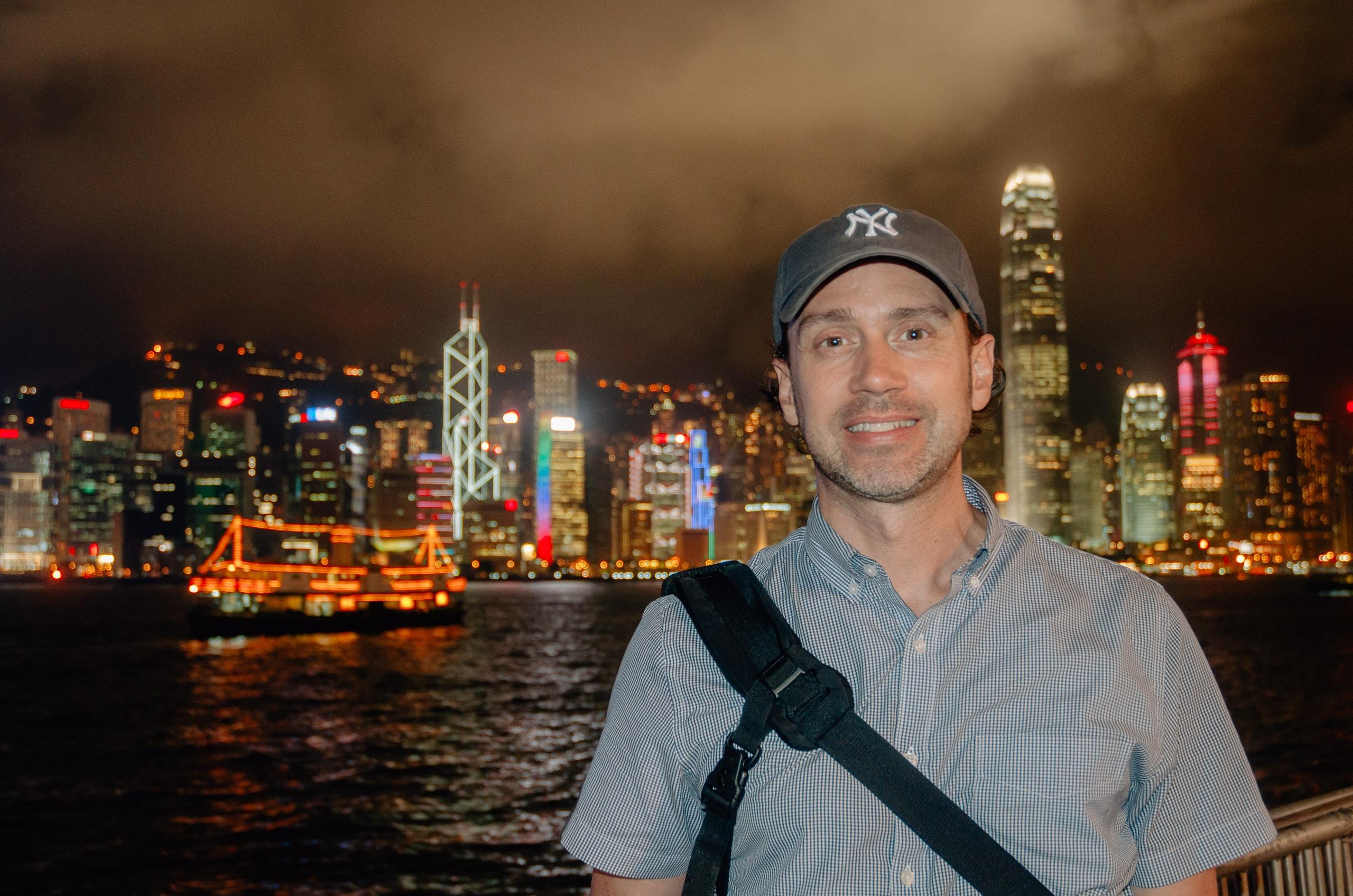 Hong Kong - 2012-0626-DSC_3148