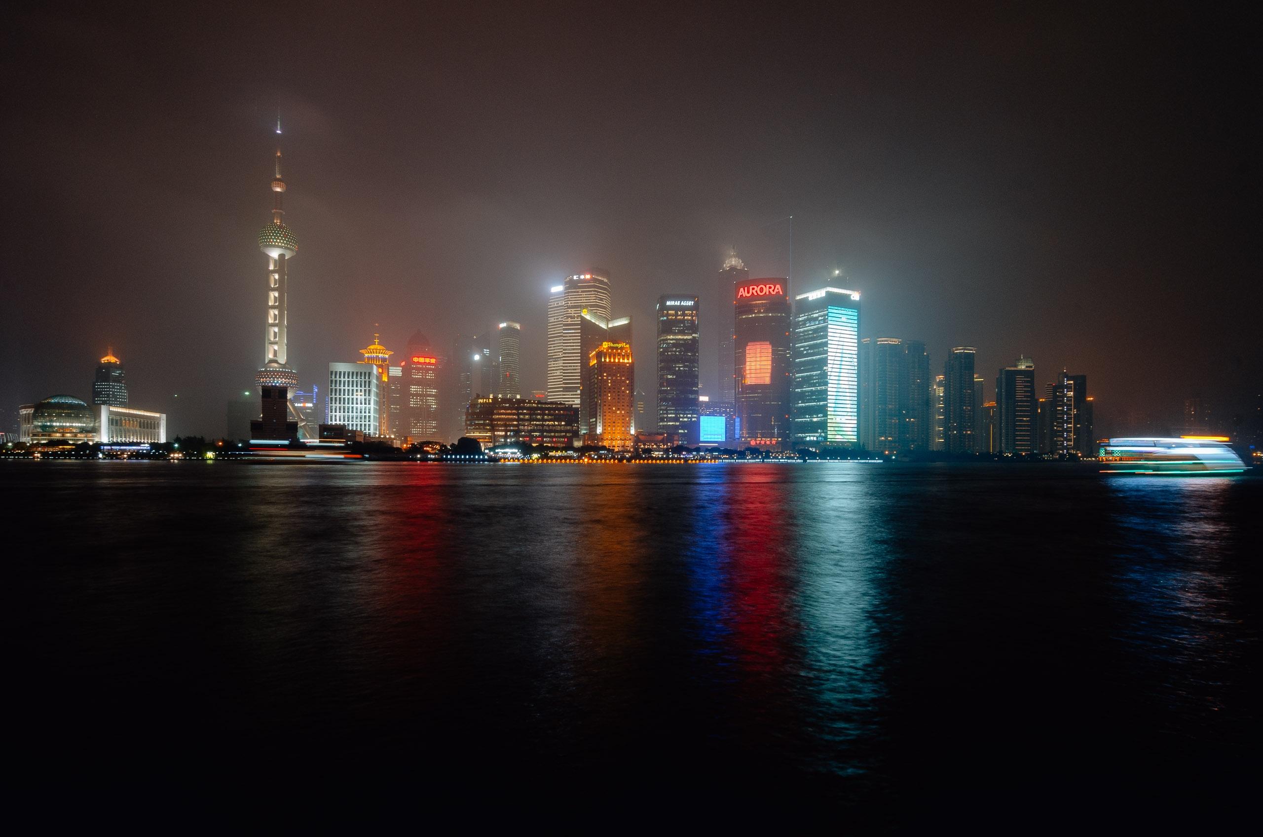 China - Shanghai - 2012-0628-DSC_3210