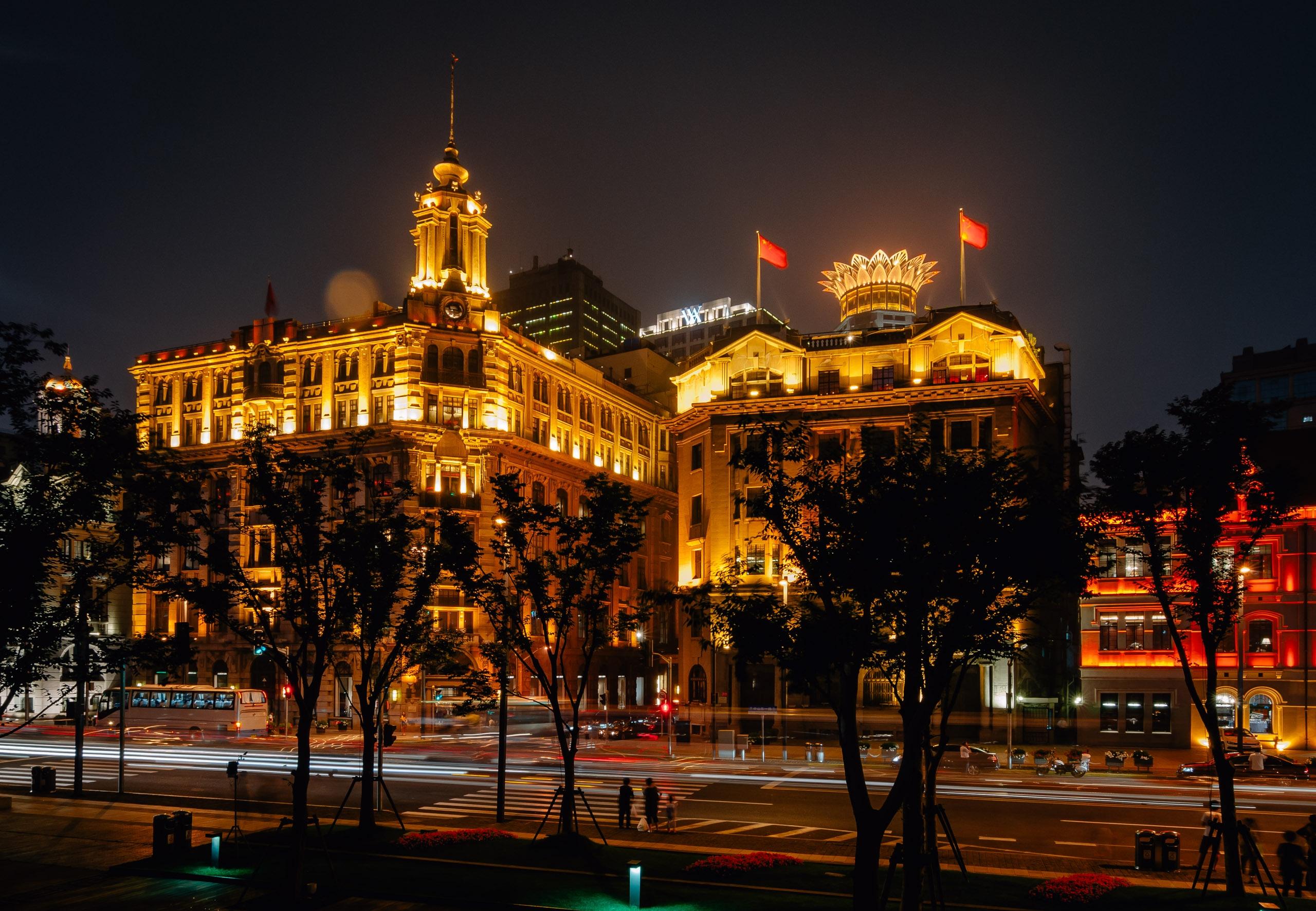China - Shanghai - 2012-0628-DSC_3243_18161