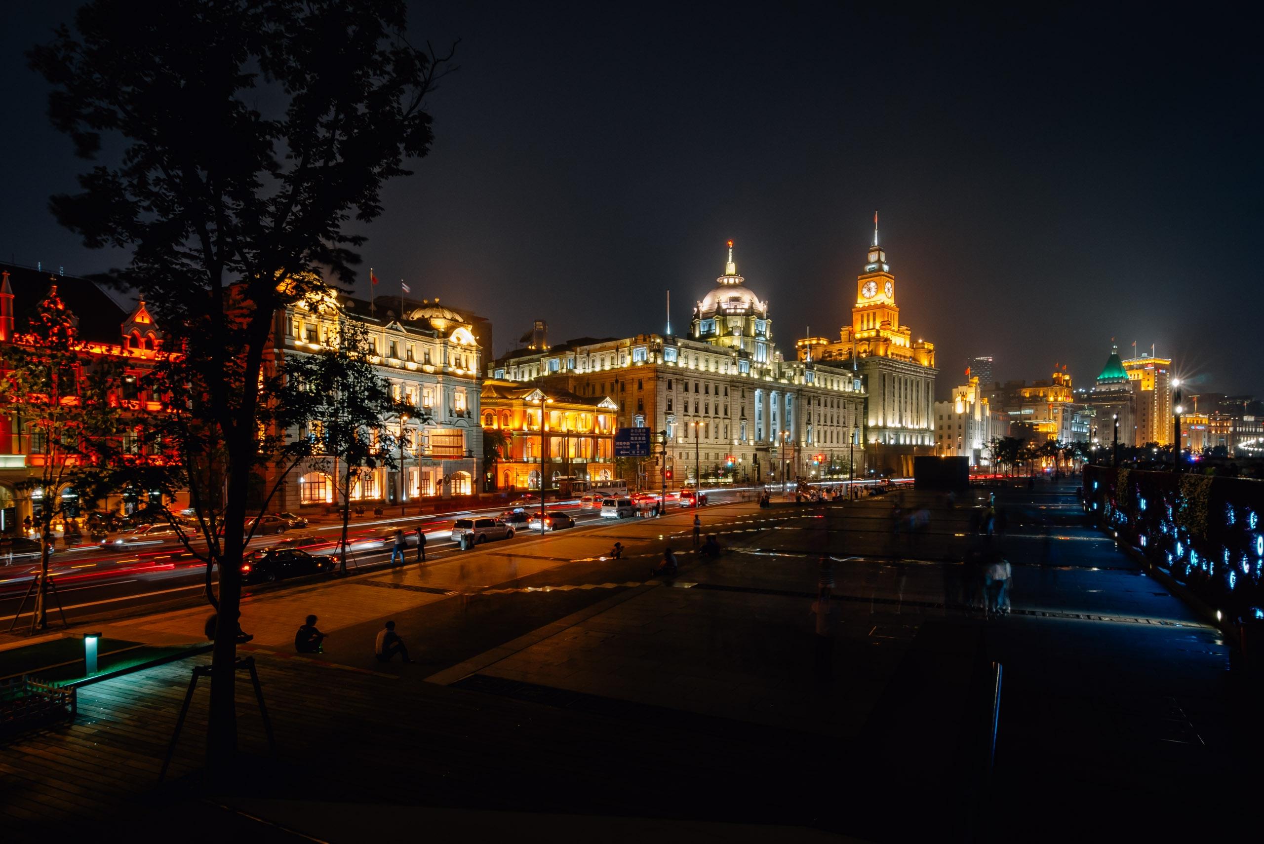 China - Shanghai - 2012-0628-DSC_3249_2793