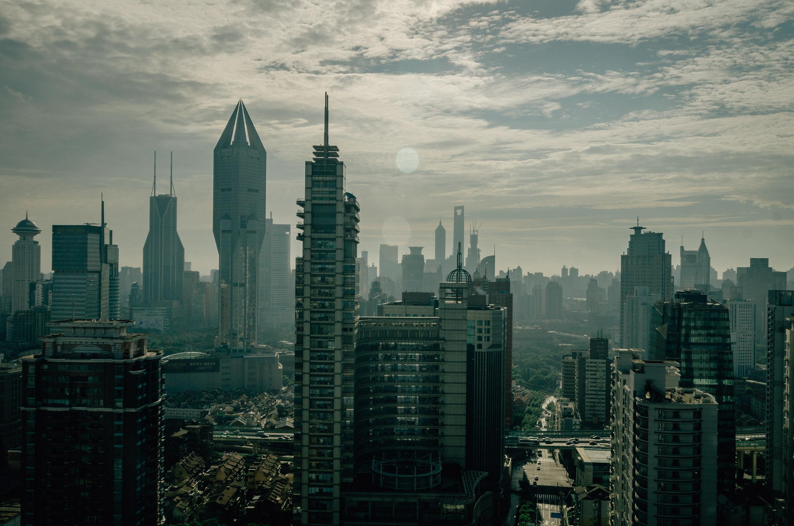 China - Shanghai - 2012-0628-DSC_3267_15641