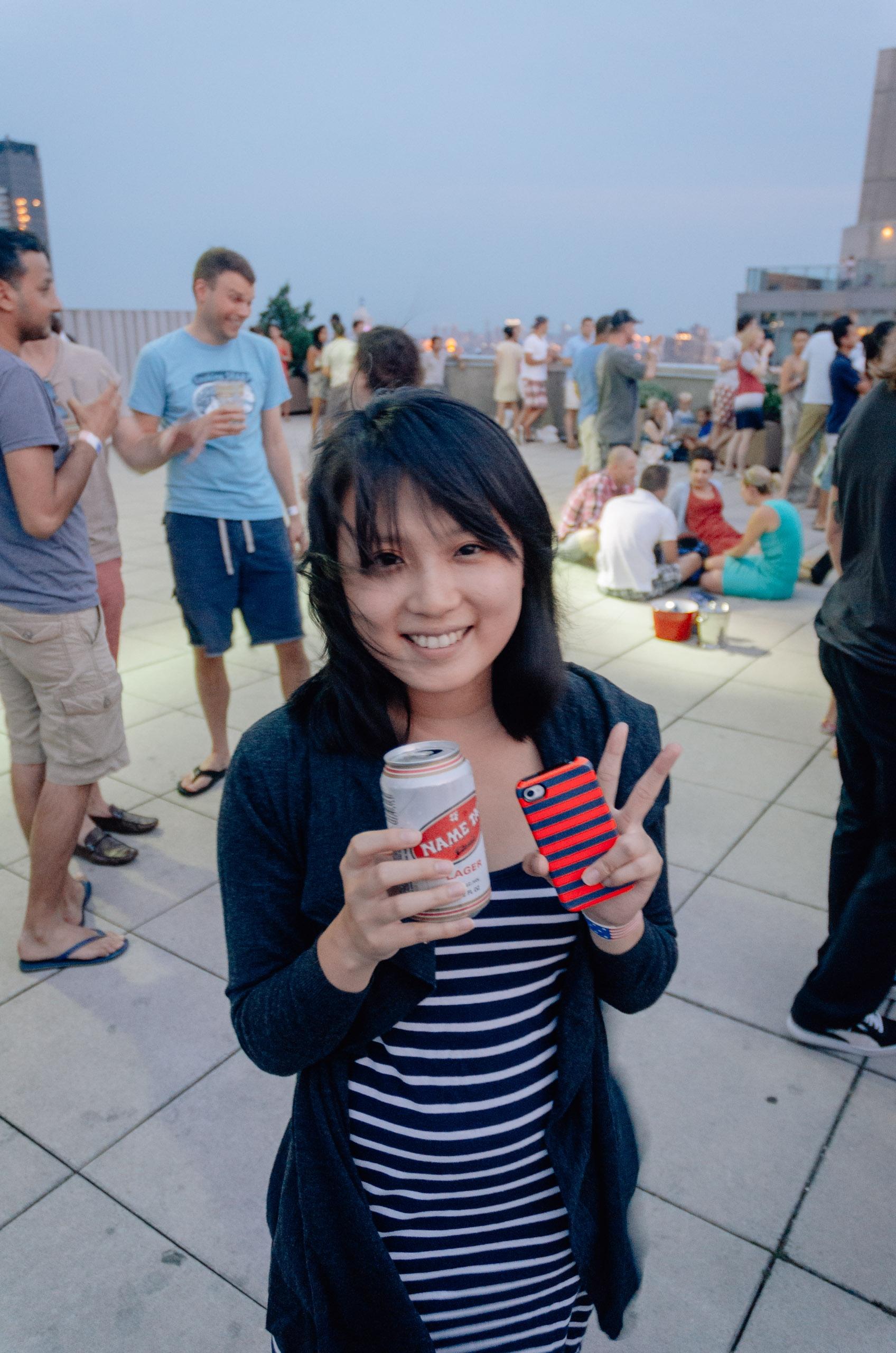 July 4 Fireworks - 2012-0704-DSC_3341_95067