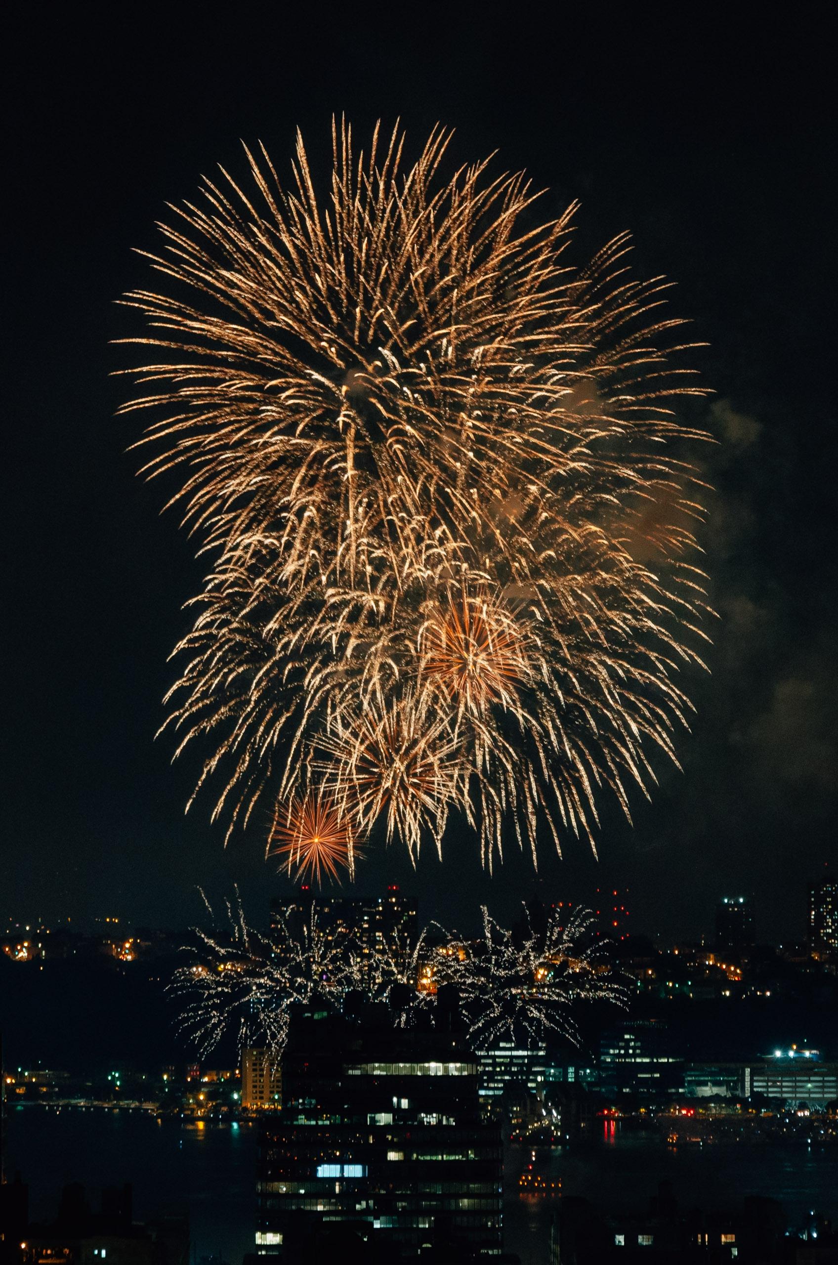 July 4 Fireworks - 2012-0704-DSC_3431_82227