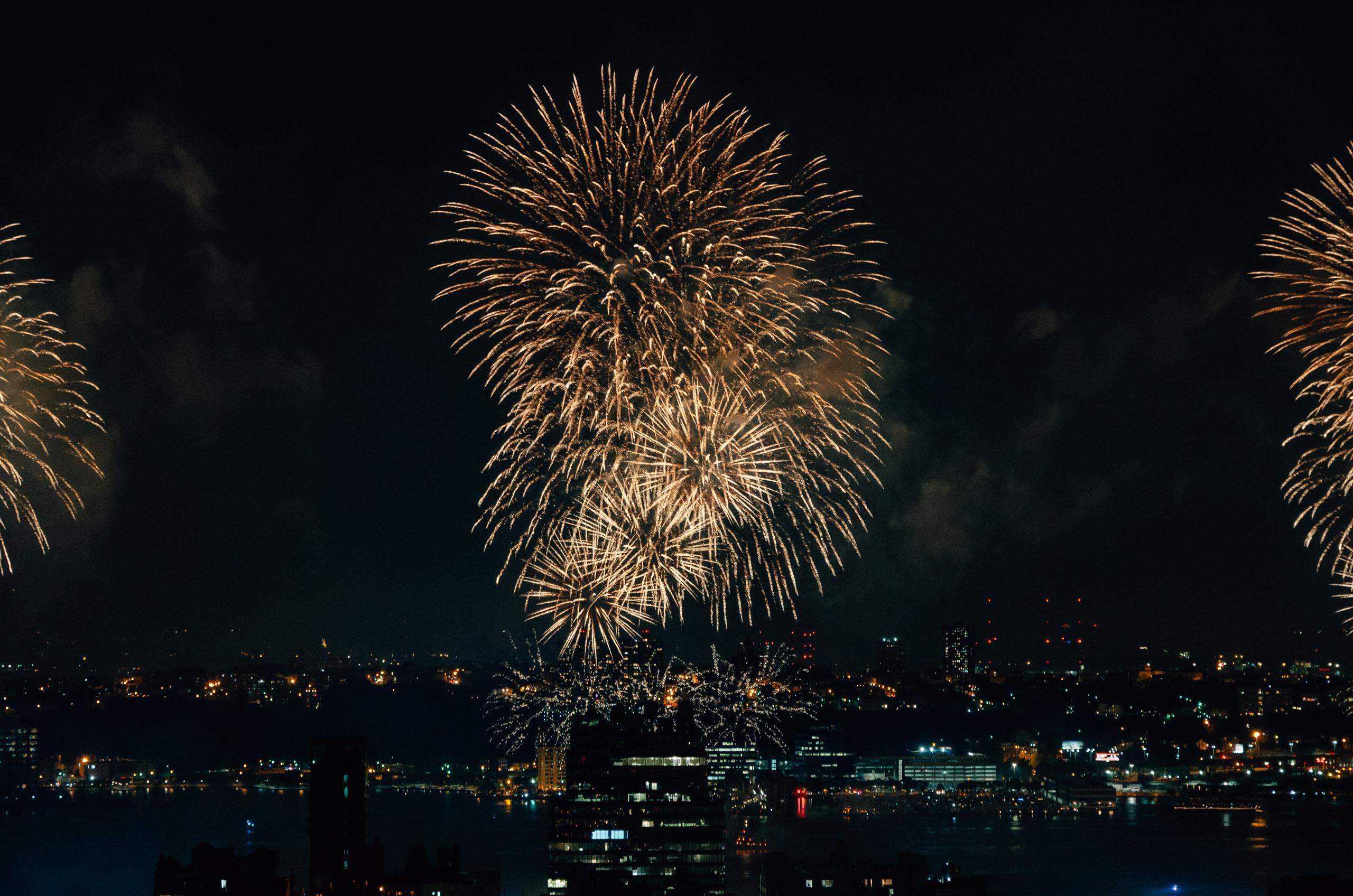 July 4 Fireworks - 2012-0704-DSC_3432_18215