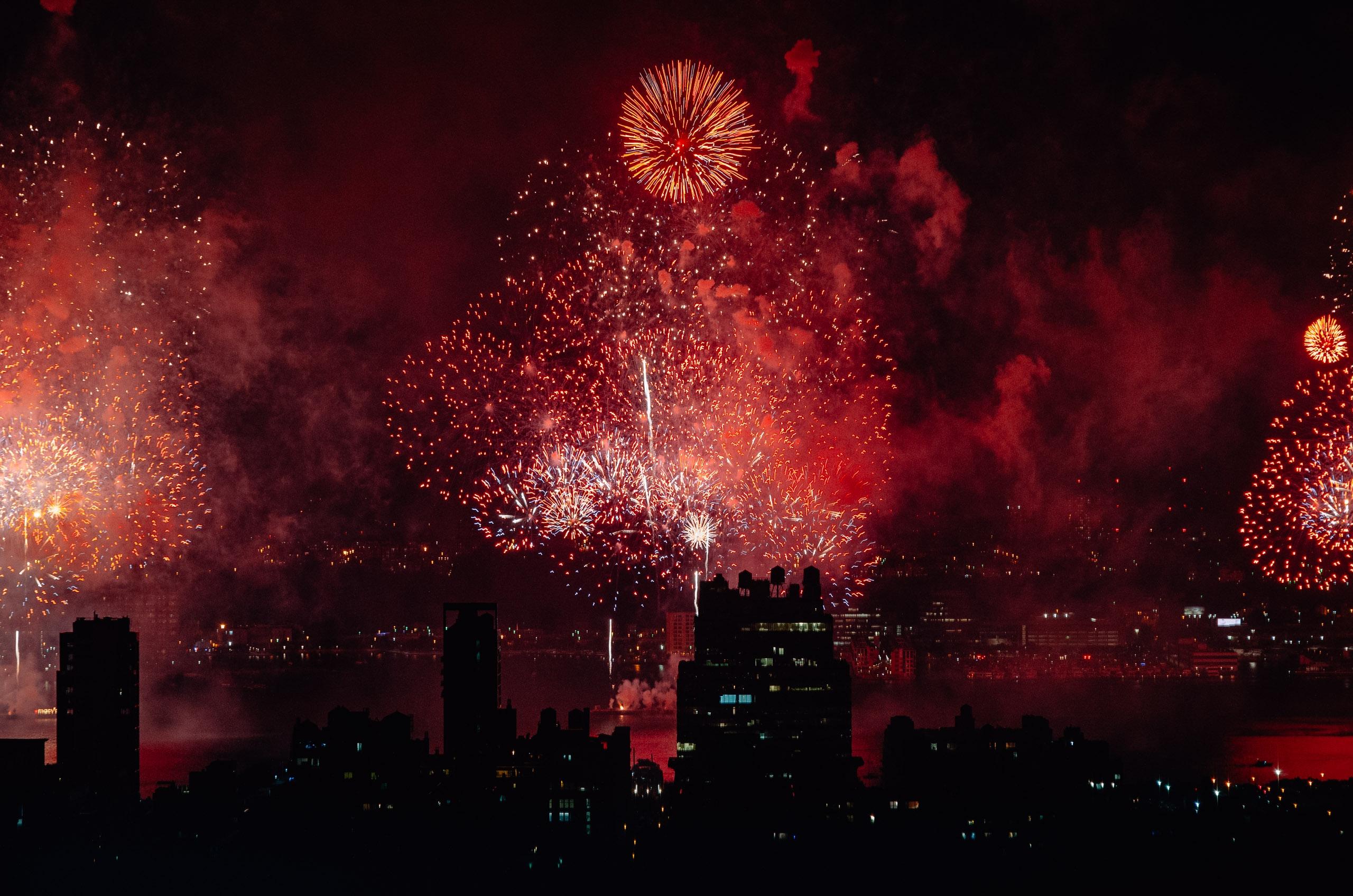 July 4 Fireworks - 2012-0704-DSC_3452_46367