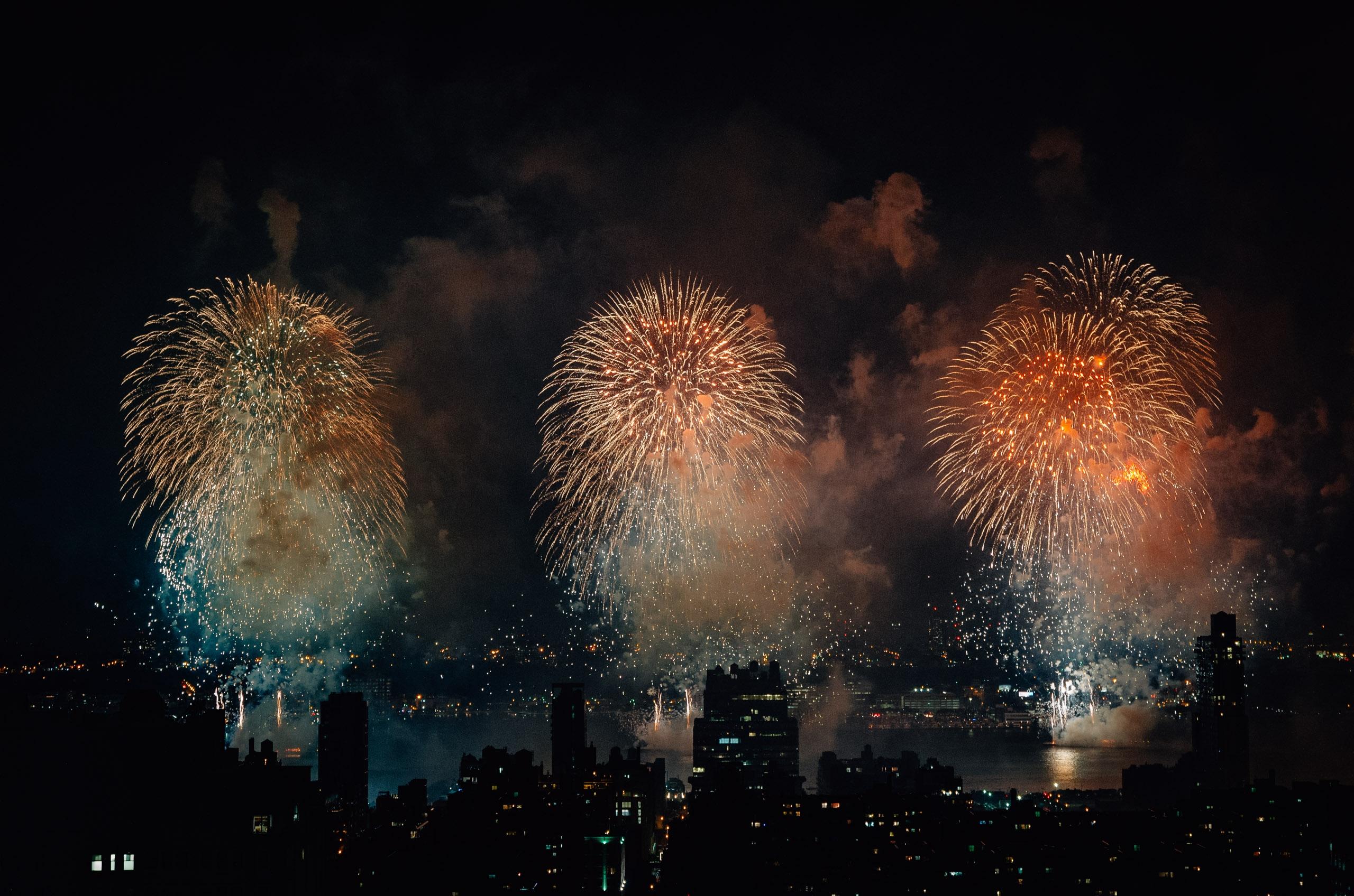July 4 Fireworks - 2012-0704-DSC_3459_54053