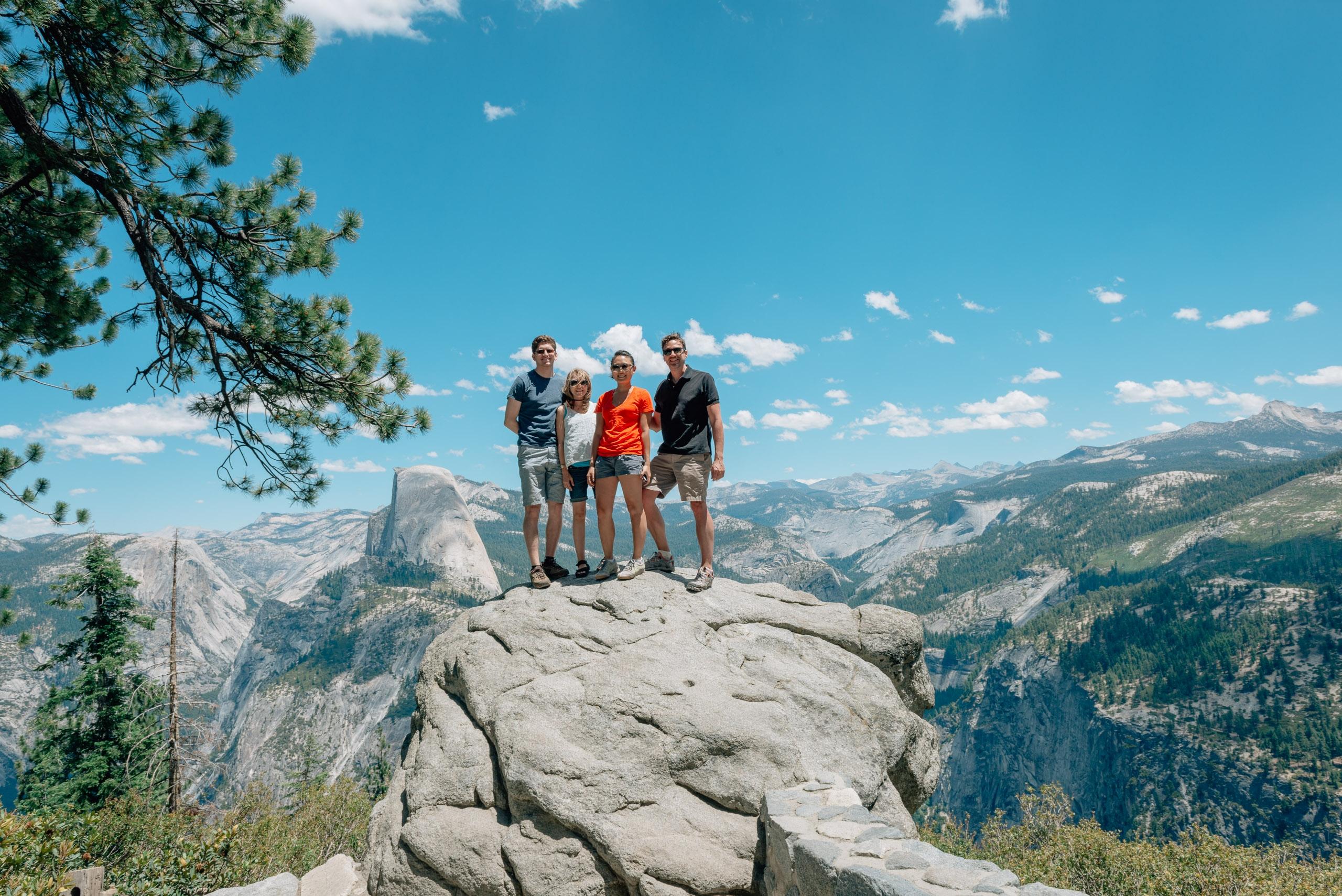 Yosemite National Park - 2012 - 2012-0721-DSC_0137_8582