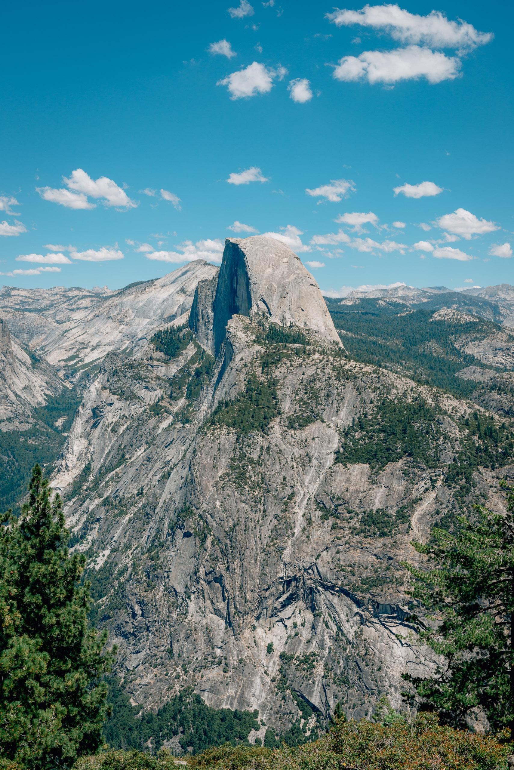 Yosemite National Park - 2012 - 2012-0721-DSC_0164_57198