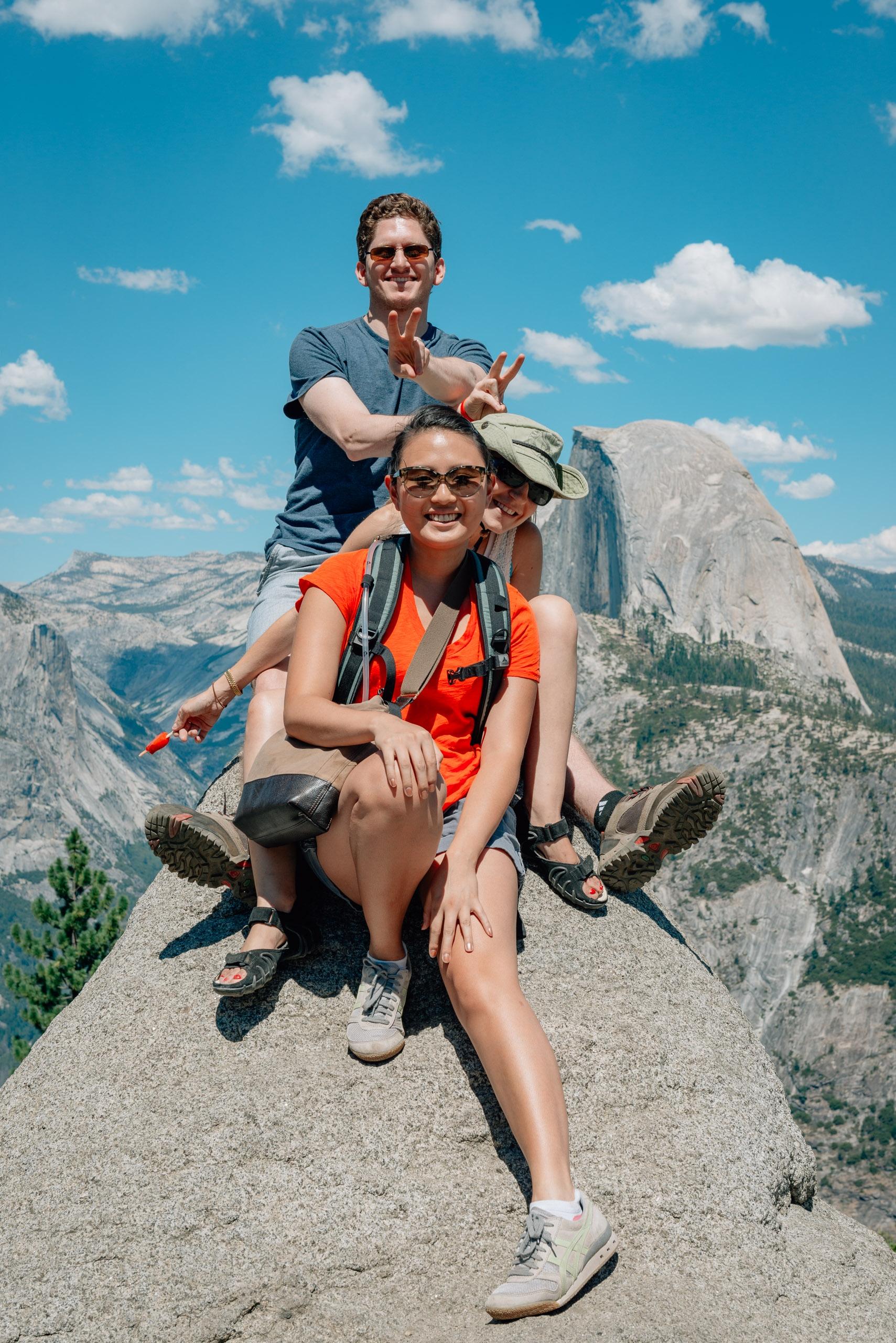 Yosemite National Park - 2012 - 2012-0721-DSC_0197_105906