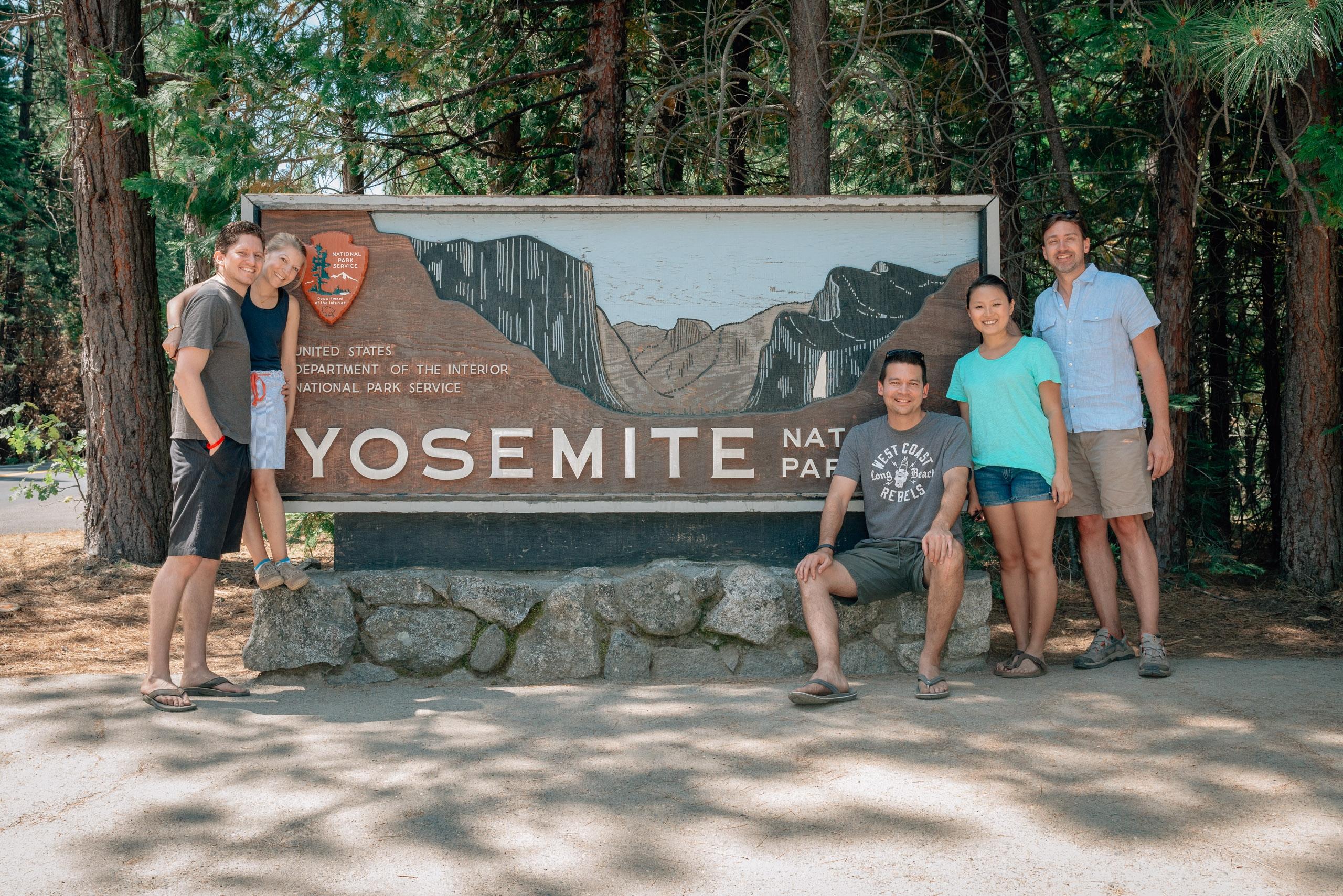 Yosemite National Park - 2012 - 2012-0722-DSC_0285_90541