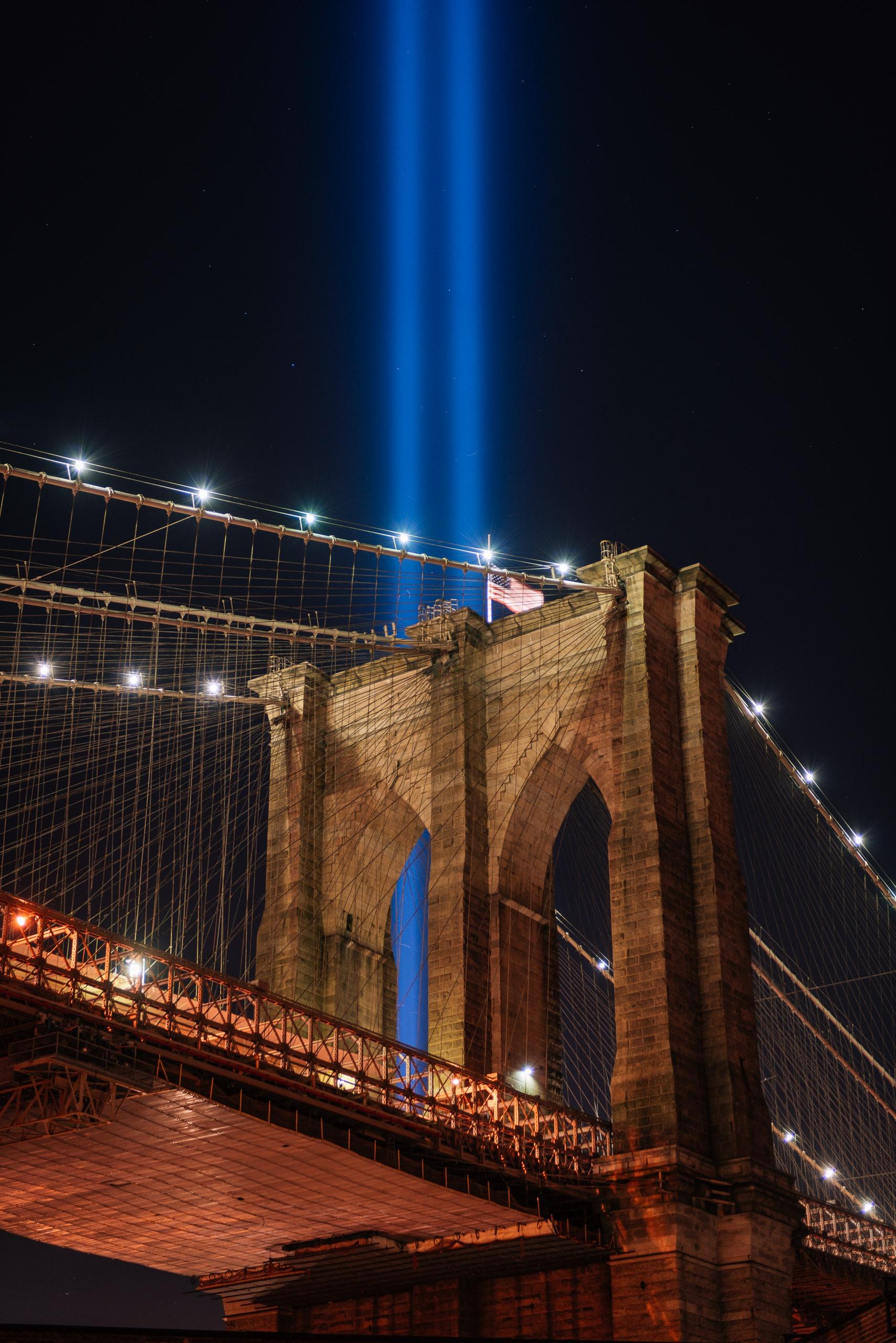 September 11 Tribute in Light - 2012-0911-DSC_1079