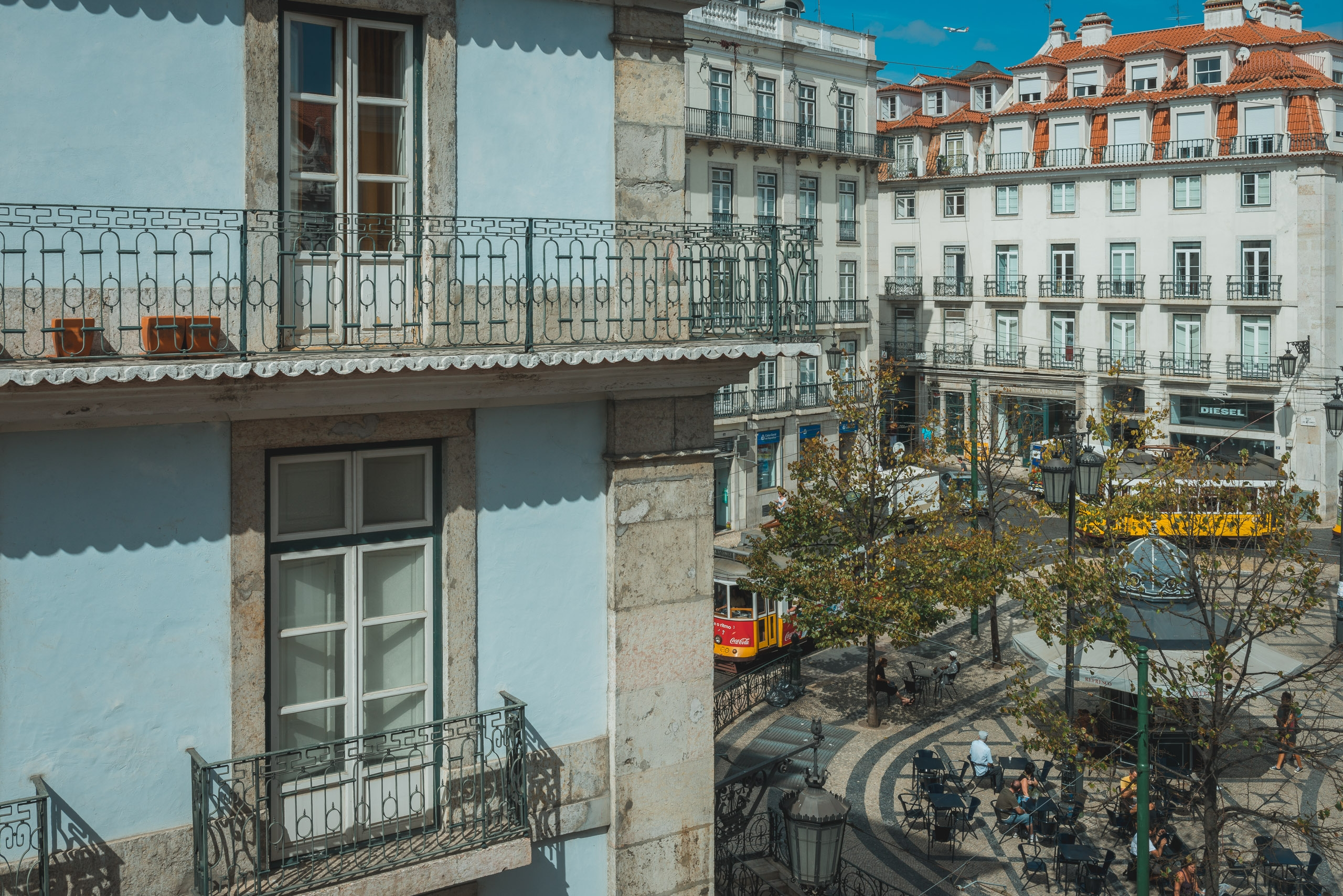 Portugal - Lisbon - 2012-0921-DSC_1327