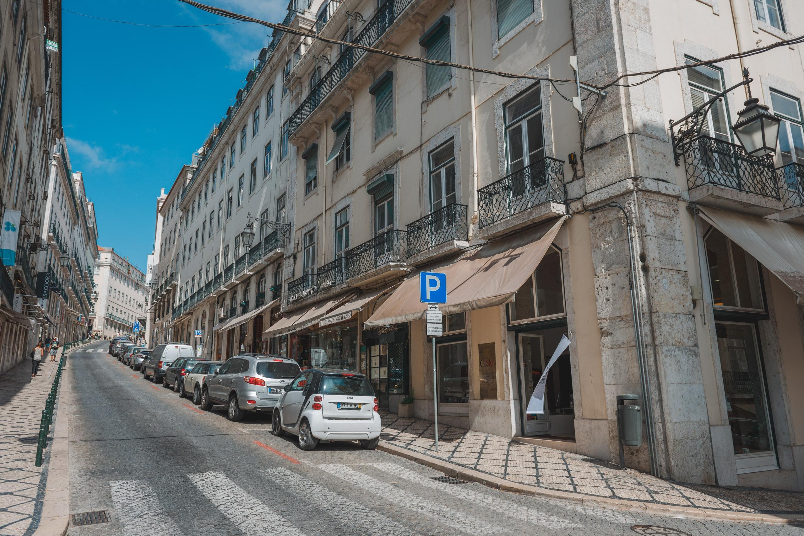 Portugal - Lisbon - 2012-0921-DSC_1343_20944
