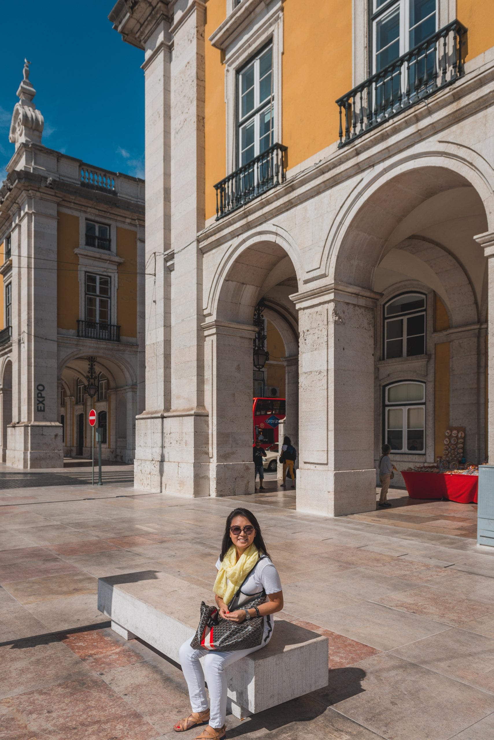 Portugal - Lisbon - 2012-0921-DSC_1347_121254