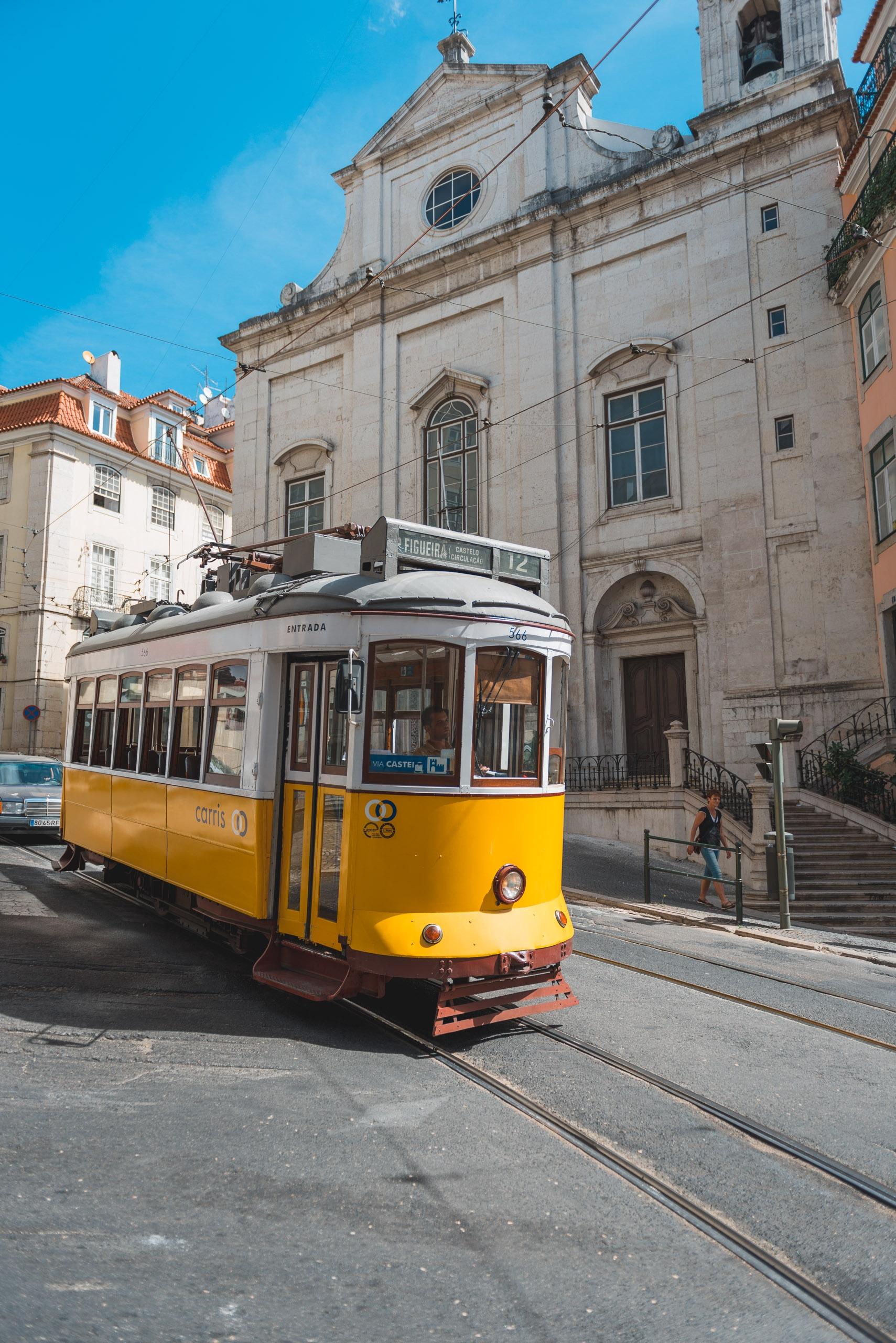Portugal - Lisbon - 2012-0921-DSC_1368_97894