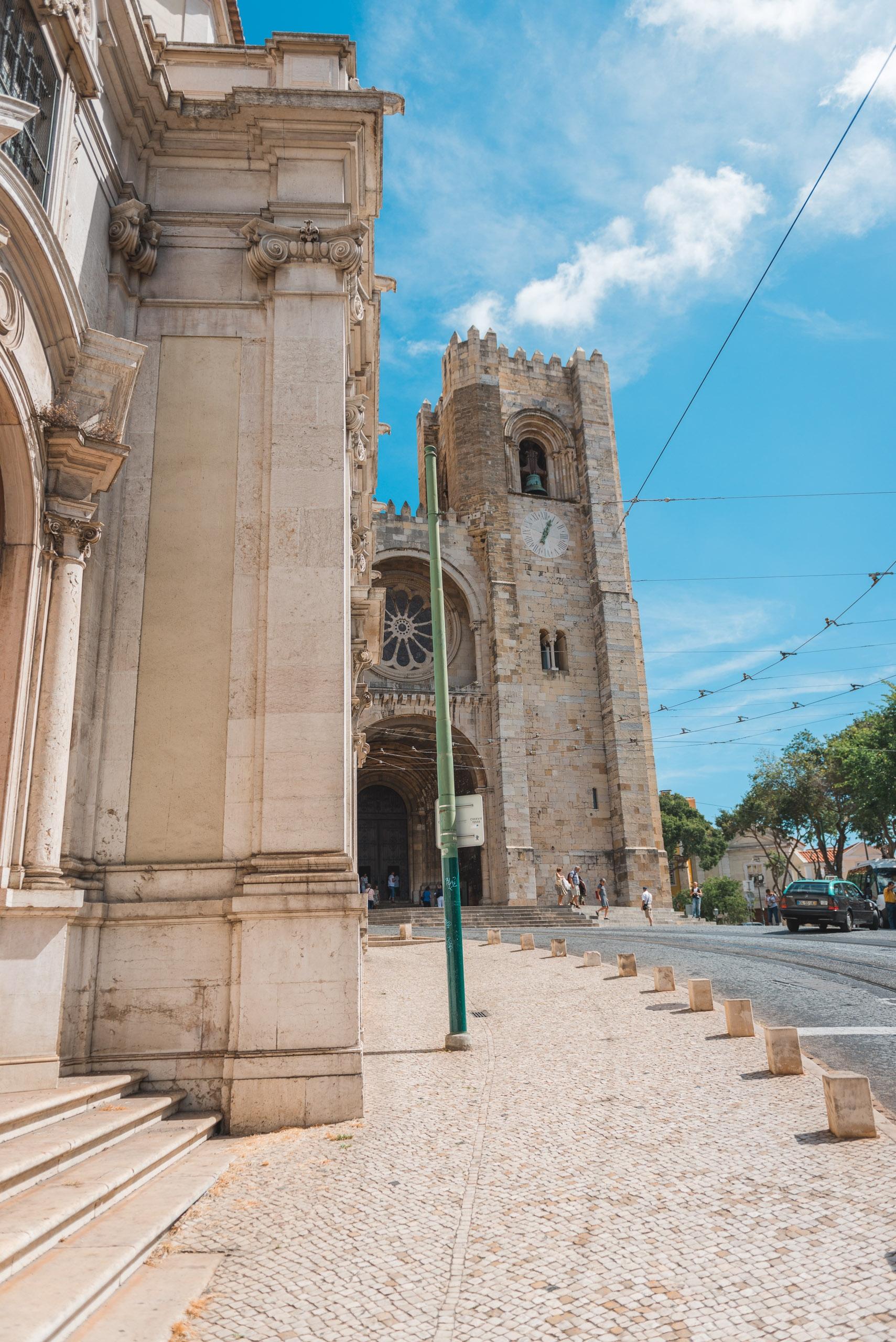 Portugal - Lisbon - 2012-0921-DSC_1372_39174