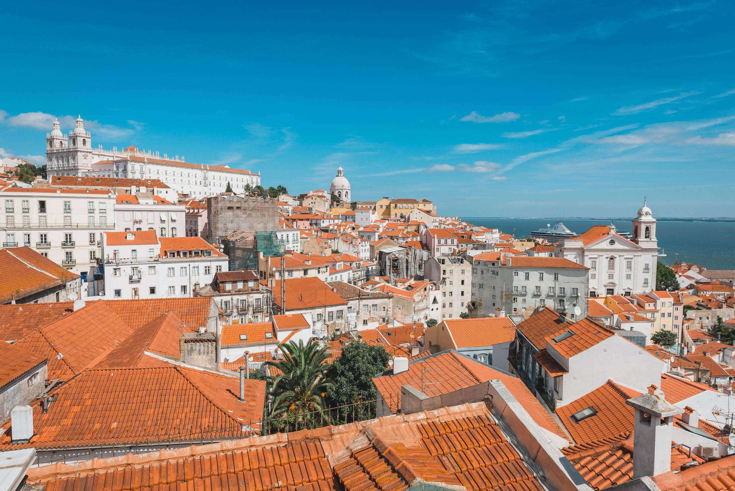 Portugal - Lisbon - 2012-0921-DSC_1387