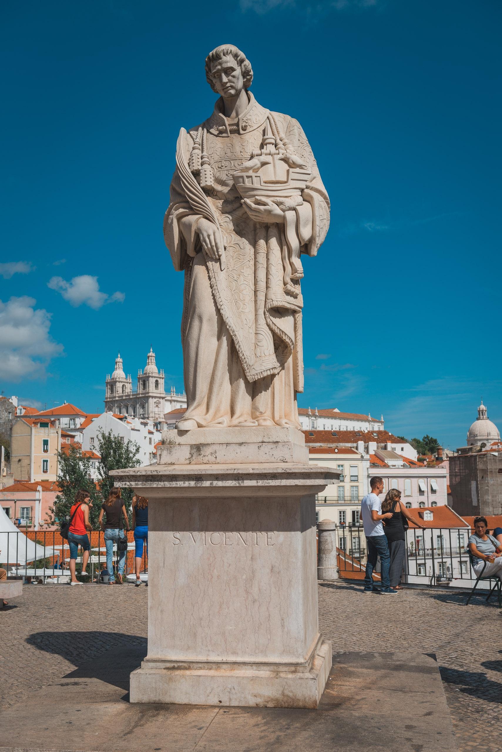 Portugal - Lisbon - 2012-0921-DSC_1401_56791