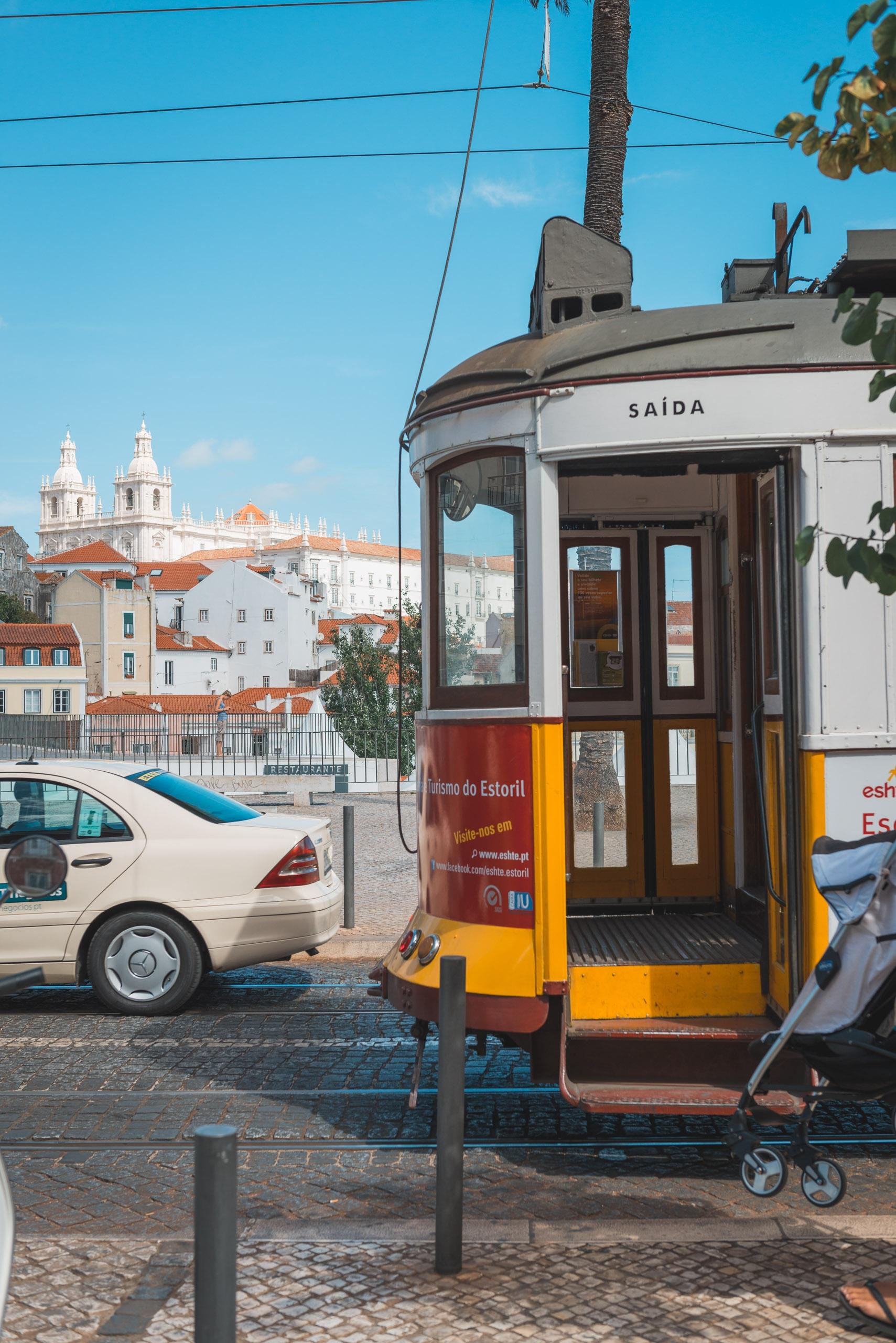 Portugal - Lisbon - 2012-0921-DSC_1404_46778