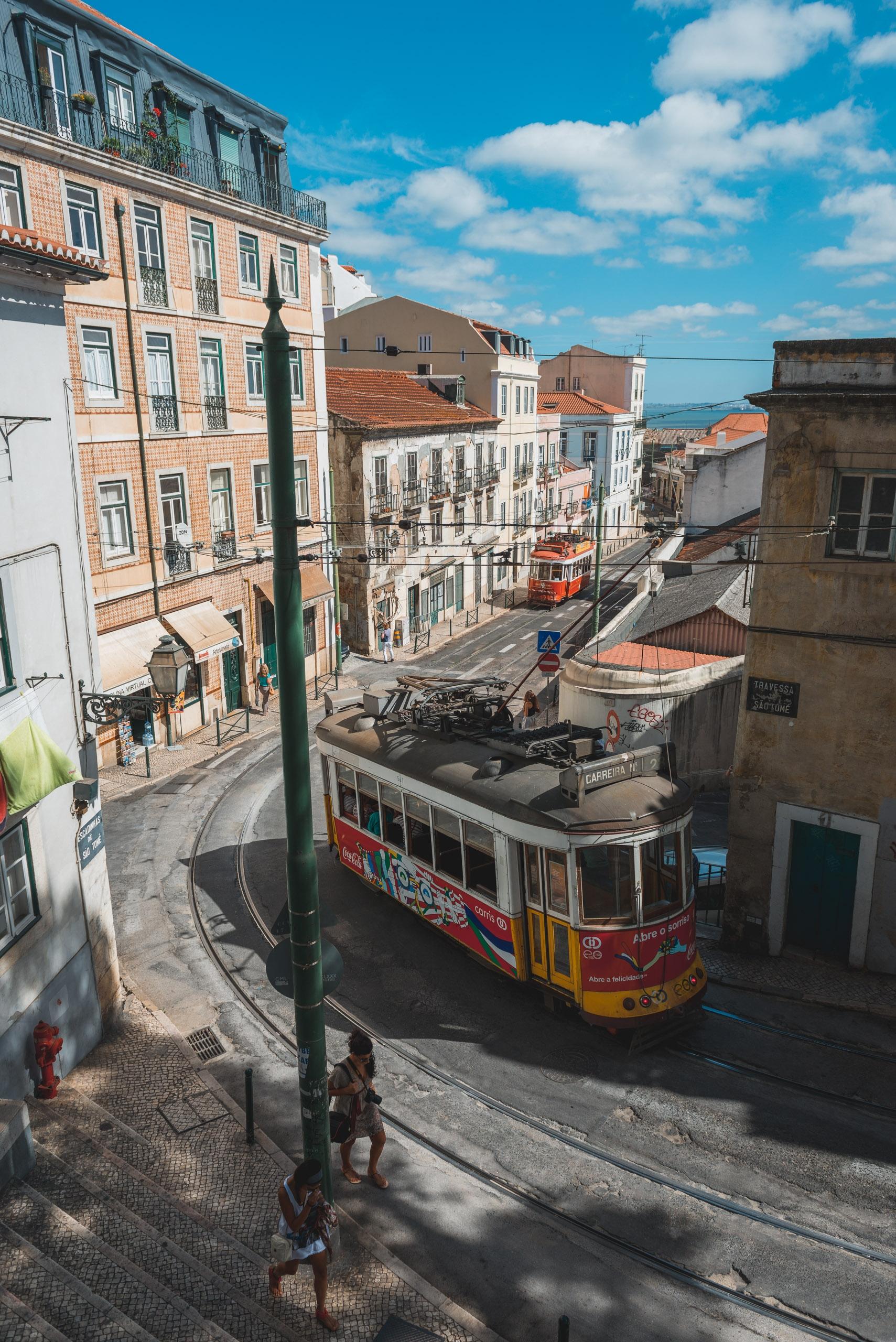 Portugal - Lisbon - 2012-0921-DSC_1410_112938