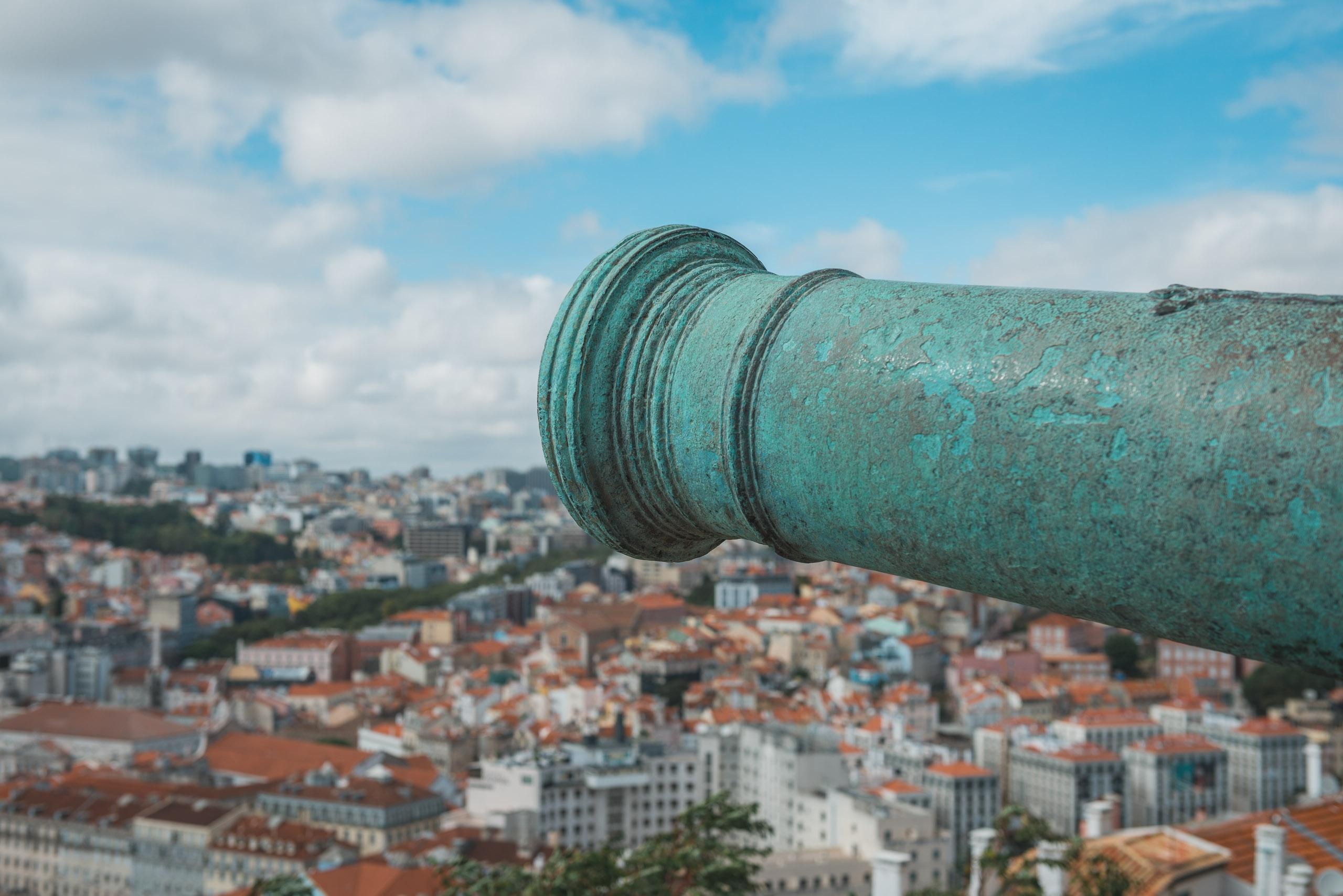 Portugal - Lisbon - 2012-0921-DSC_1421_59756