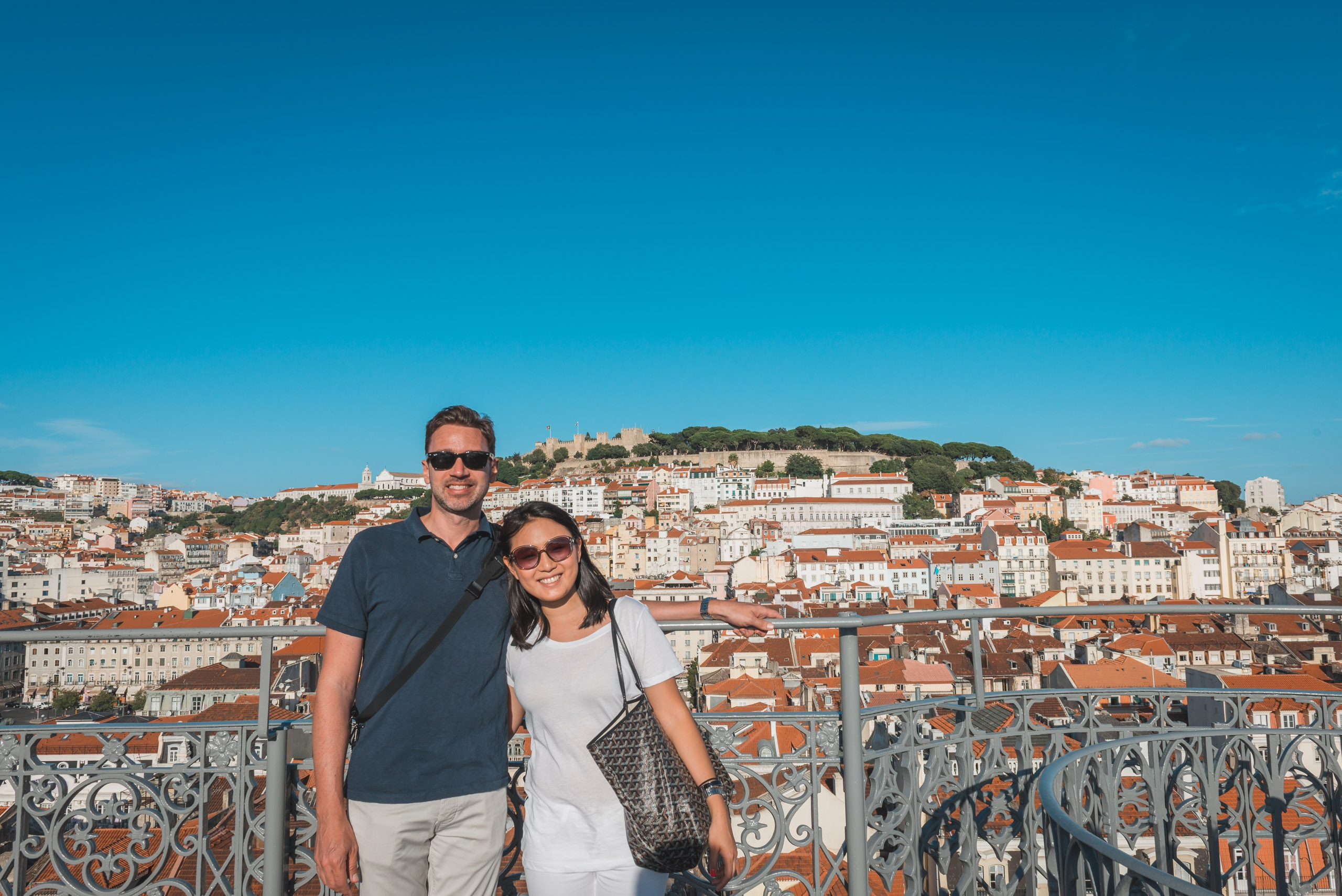 Portugal - Lisbon - 2012-0922-DSC_1453_33793
