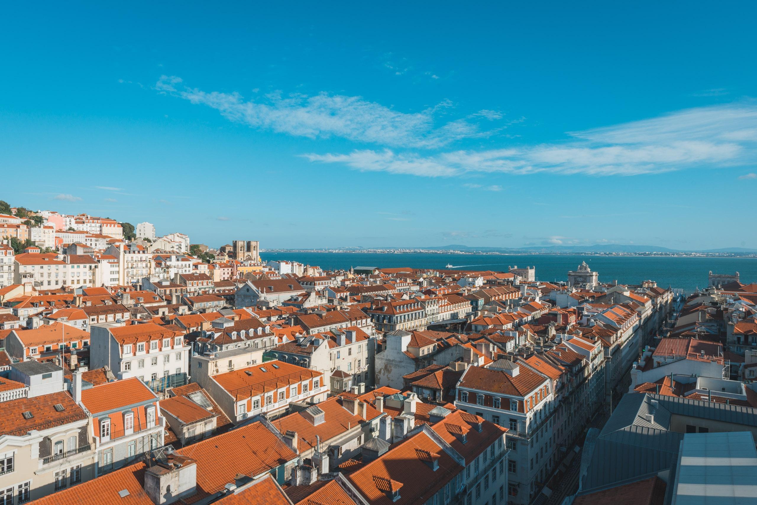 Portugal - Lisbon - 2012-0922-DSC_1456_51597