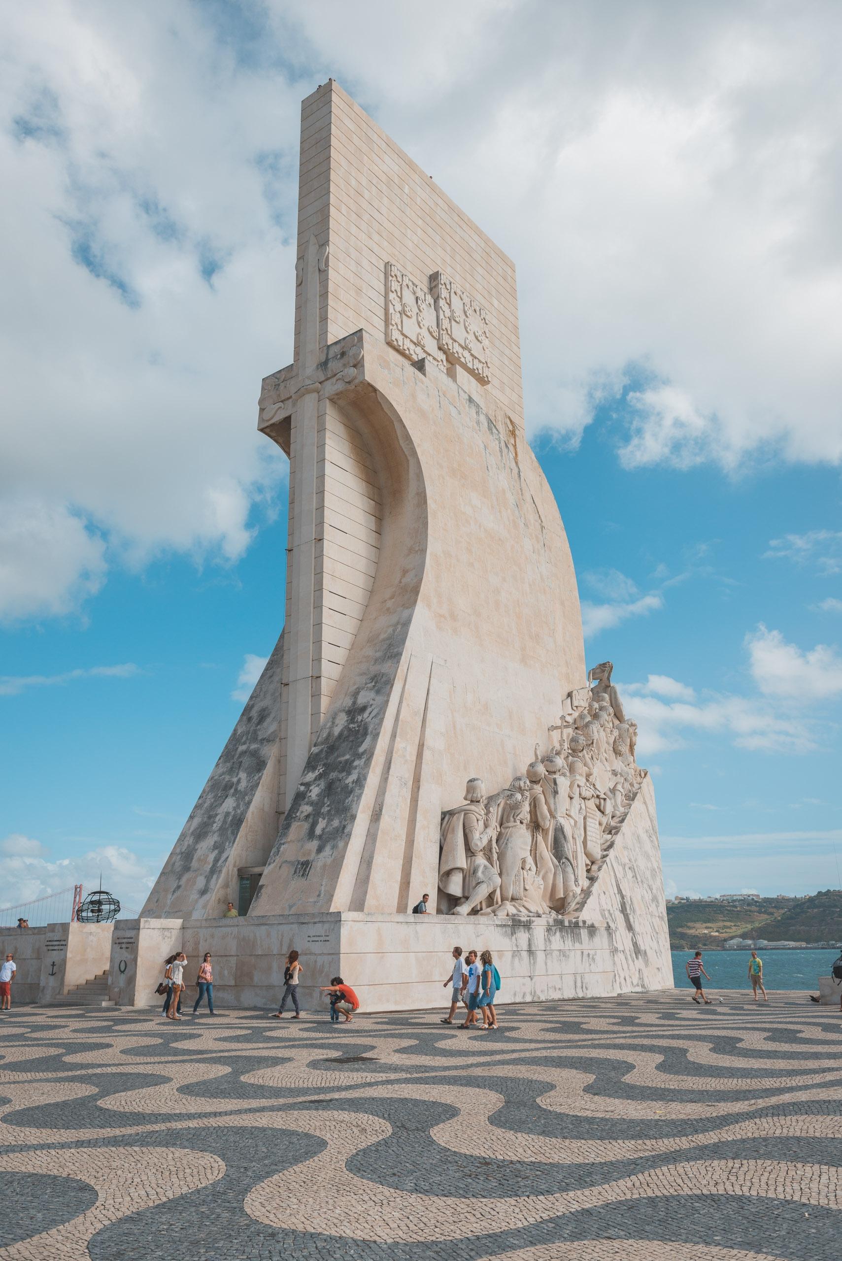 Portugal - Lisbon - 2012-0922-DSC_1489_514