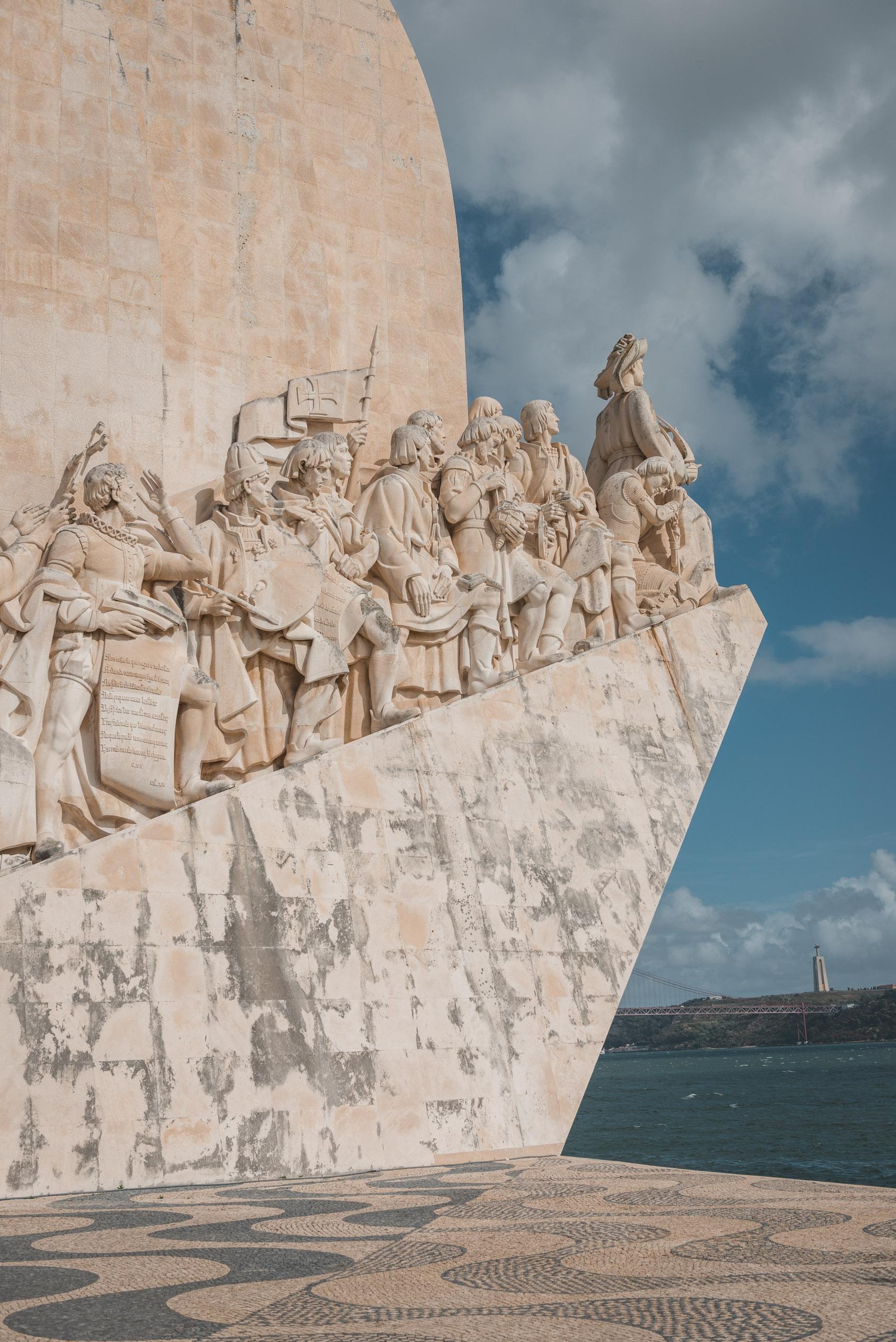 Portugal - Lisbon - 2012-0922-DSC_1495_84954