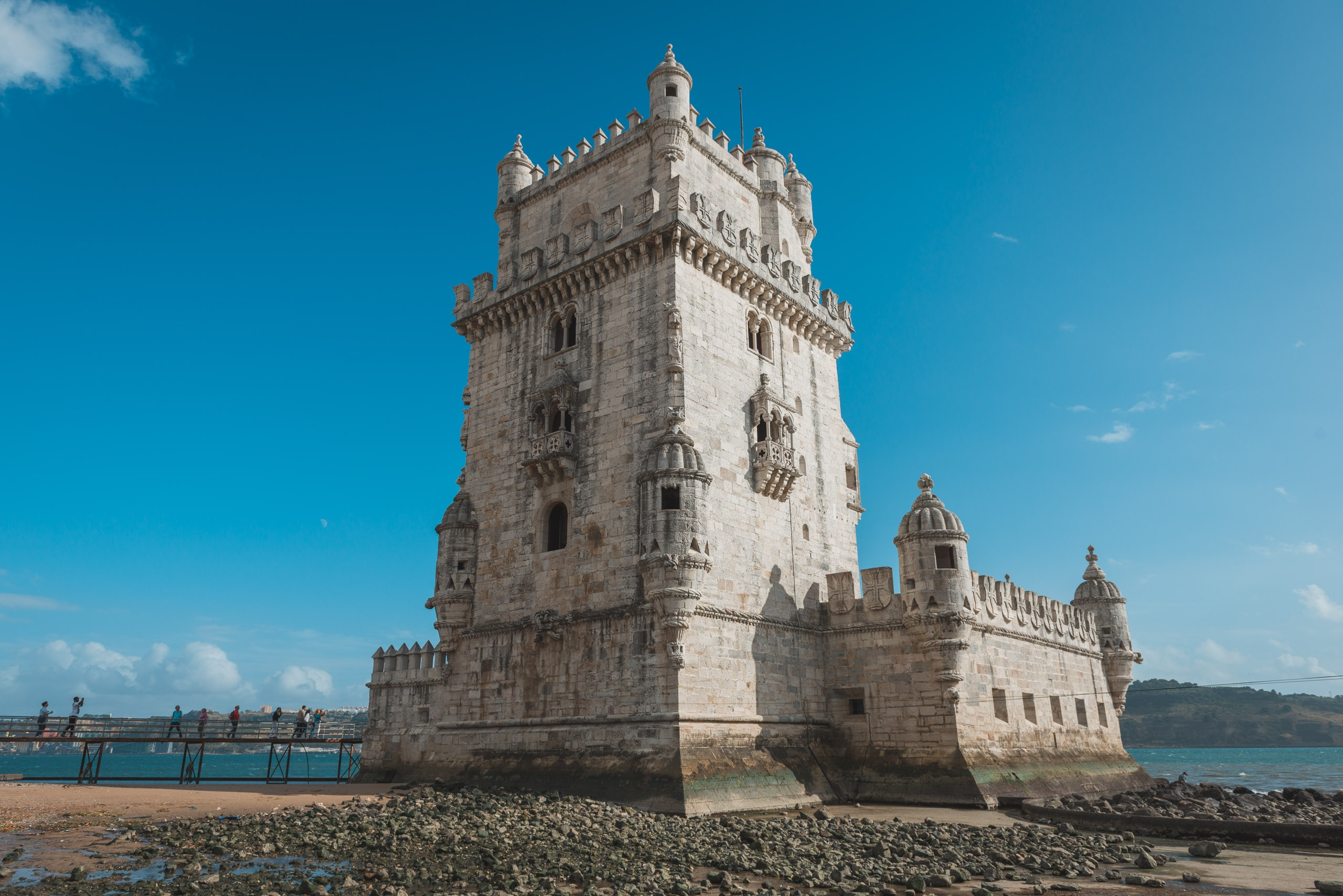 Portugal - Lisbon - 2012-0922-DSC_1552_36680