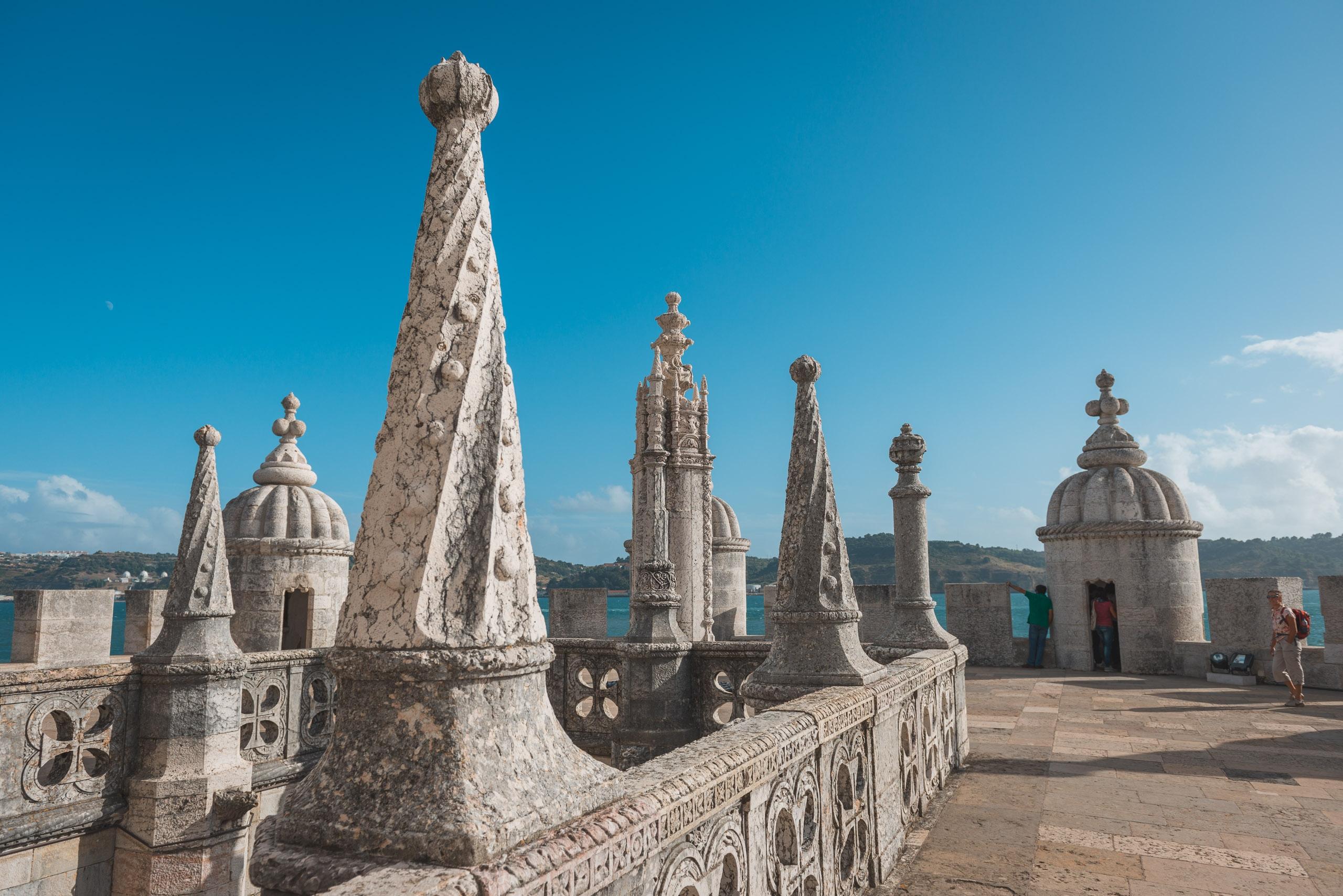 Portugal - Lisbon - 2012-0923-DSC_1567_118323