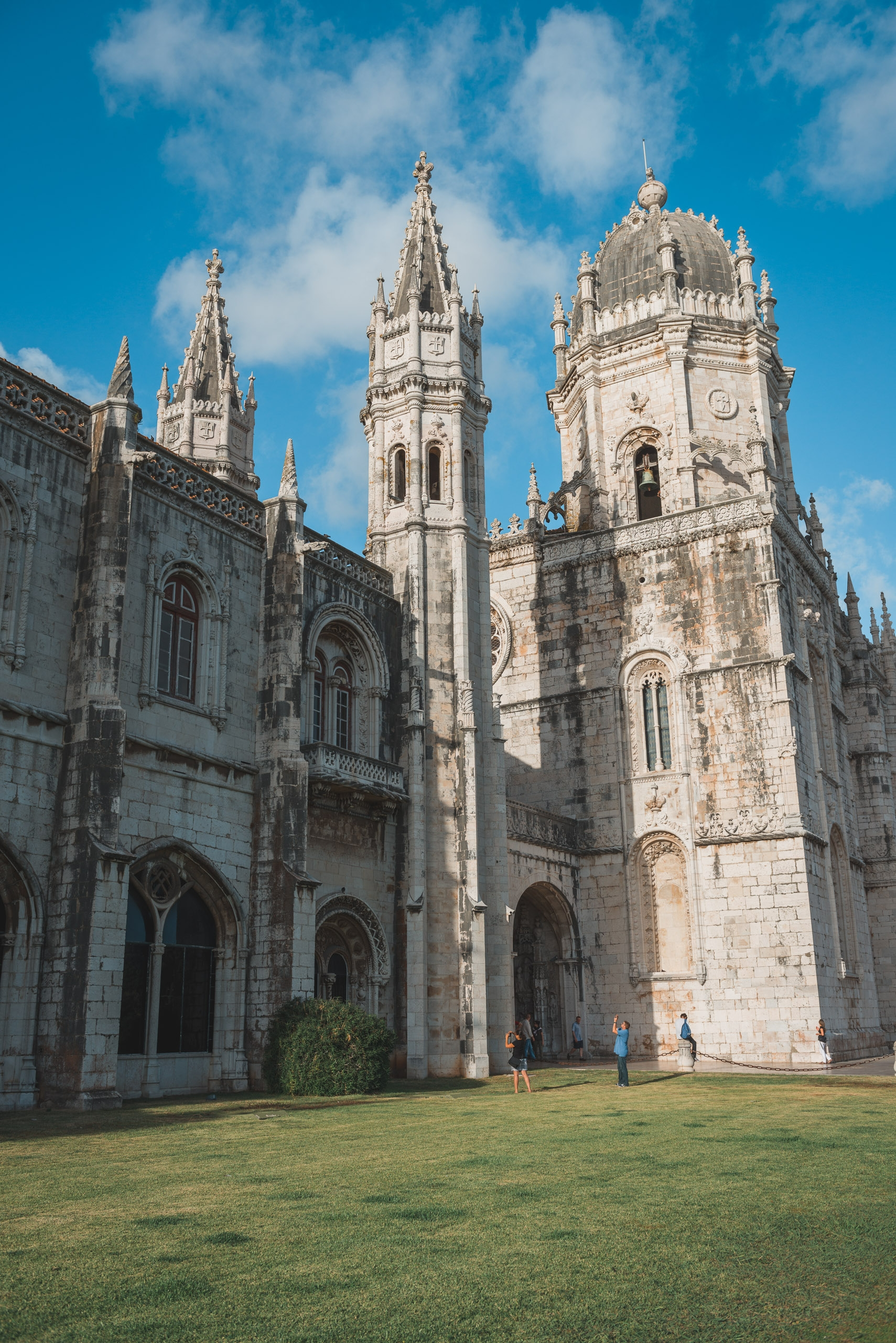 Portugal - Lisbon - 2012-0923-DSC_1590_18727