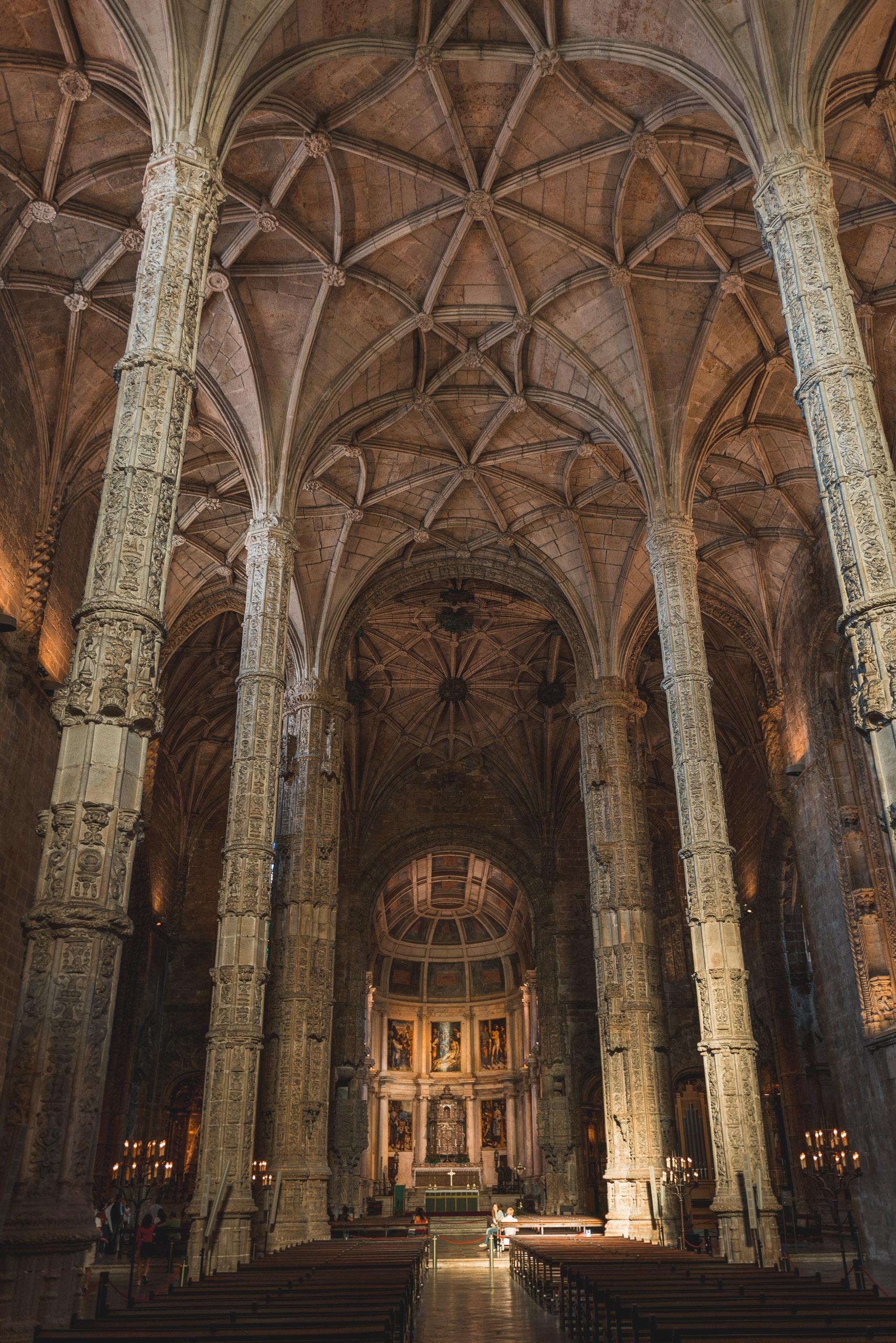 Portugal - Lisbon - 2012-0923-DSC_1602_33897