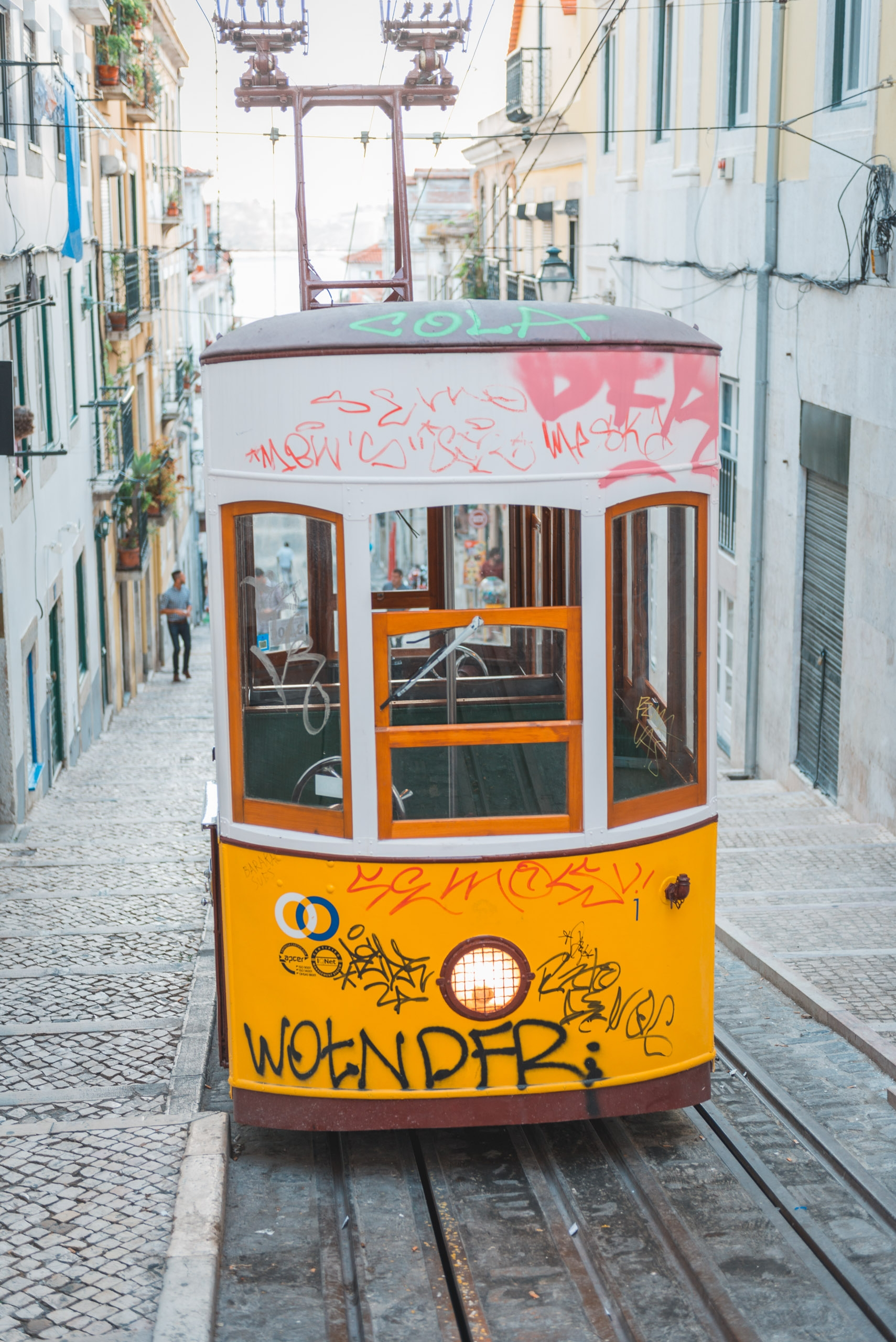 Portugal - Lisbon - 2012-0923-DSC_1628_115957