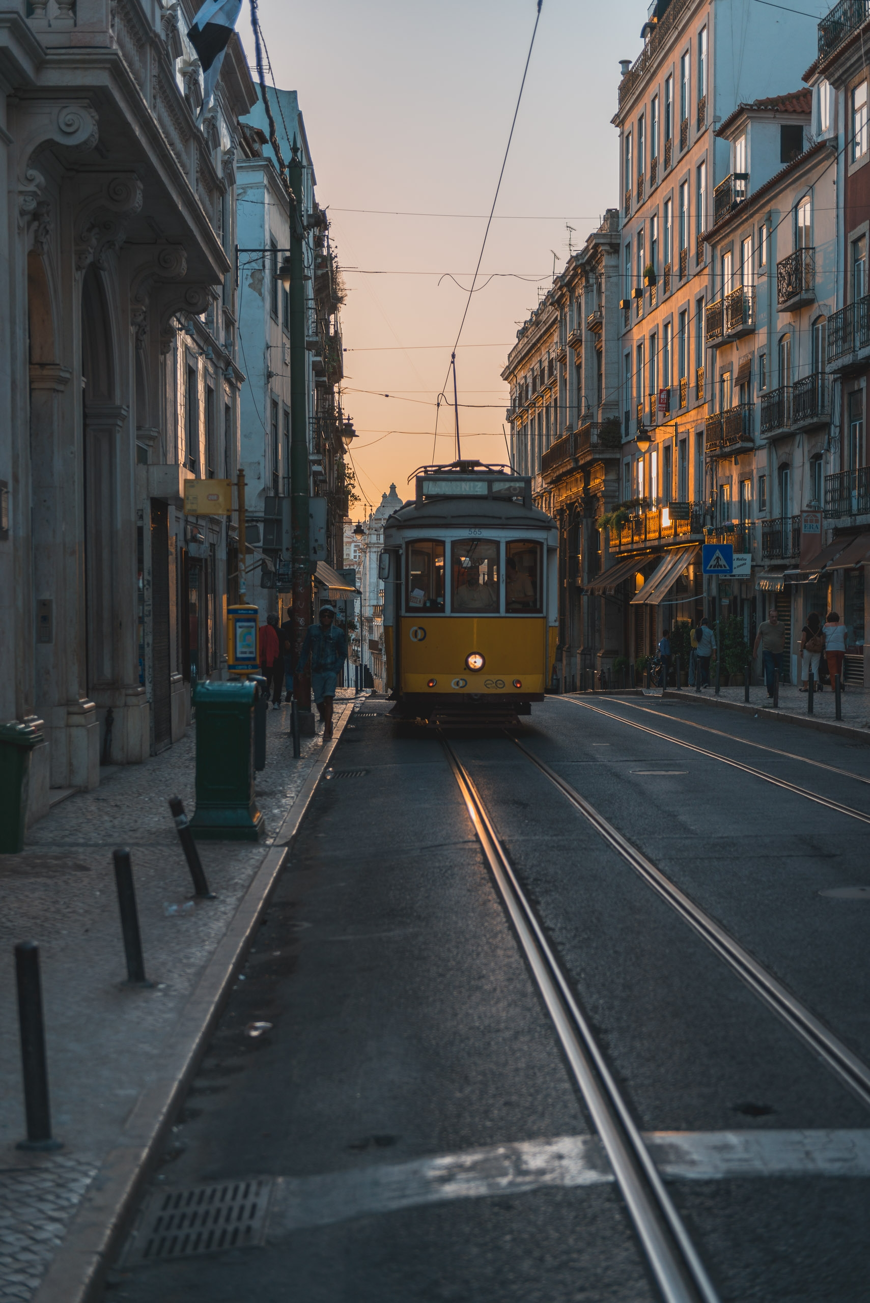 Portugal - Lisbon - 2012-0923-DSC_1634_52062