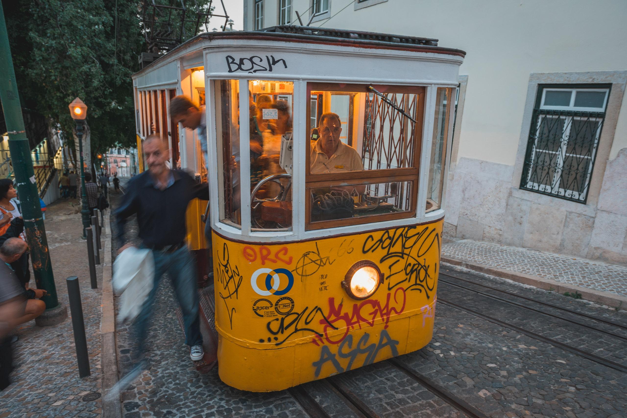 Portugal - Lisbon - 2012-0923-DSC_1647_31054